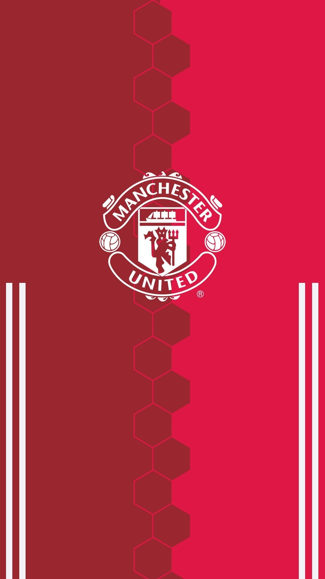 1080x1920 10 Top Man United Iphone Wallpaper FULL HD 1920×1080 For PC Desktop