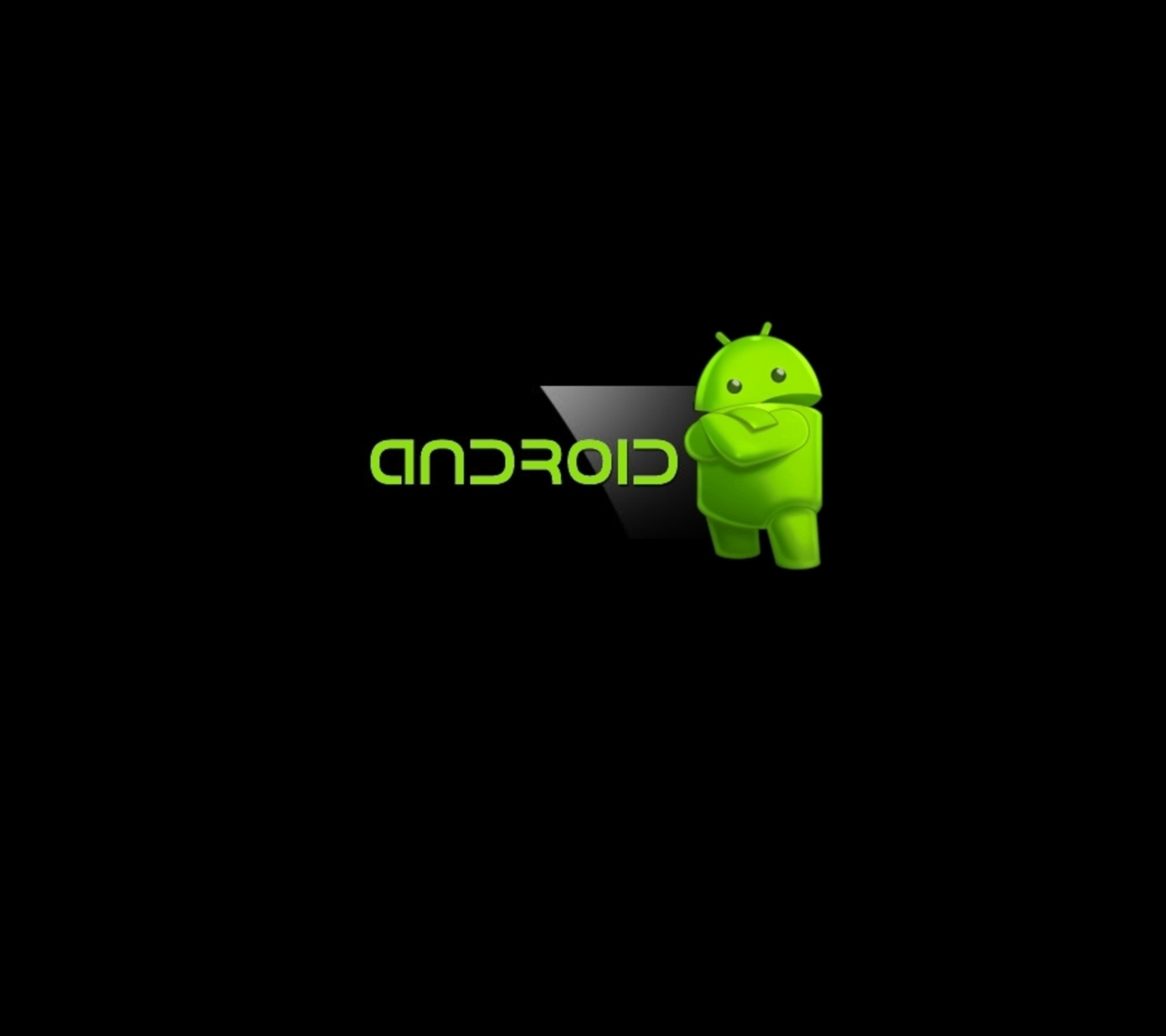 1920x1200 hd cyanogenmod version of android wallpapers for your desktop mobiles tablets in high quality hd widescreen