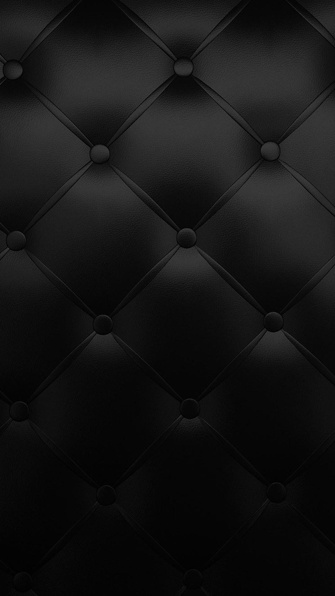 Cool Wallpaper Home Screen Black - 422628  Picture_76755.jpg