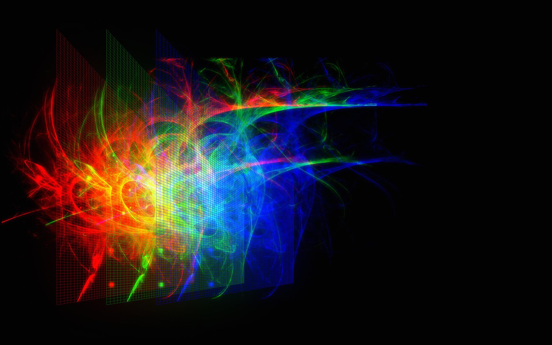 Color Explosion Wallpaper 77 Images