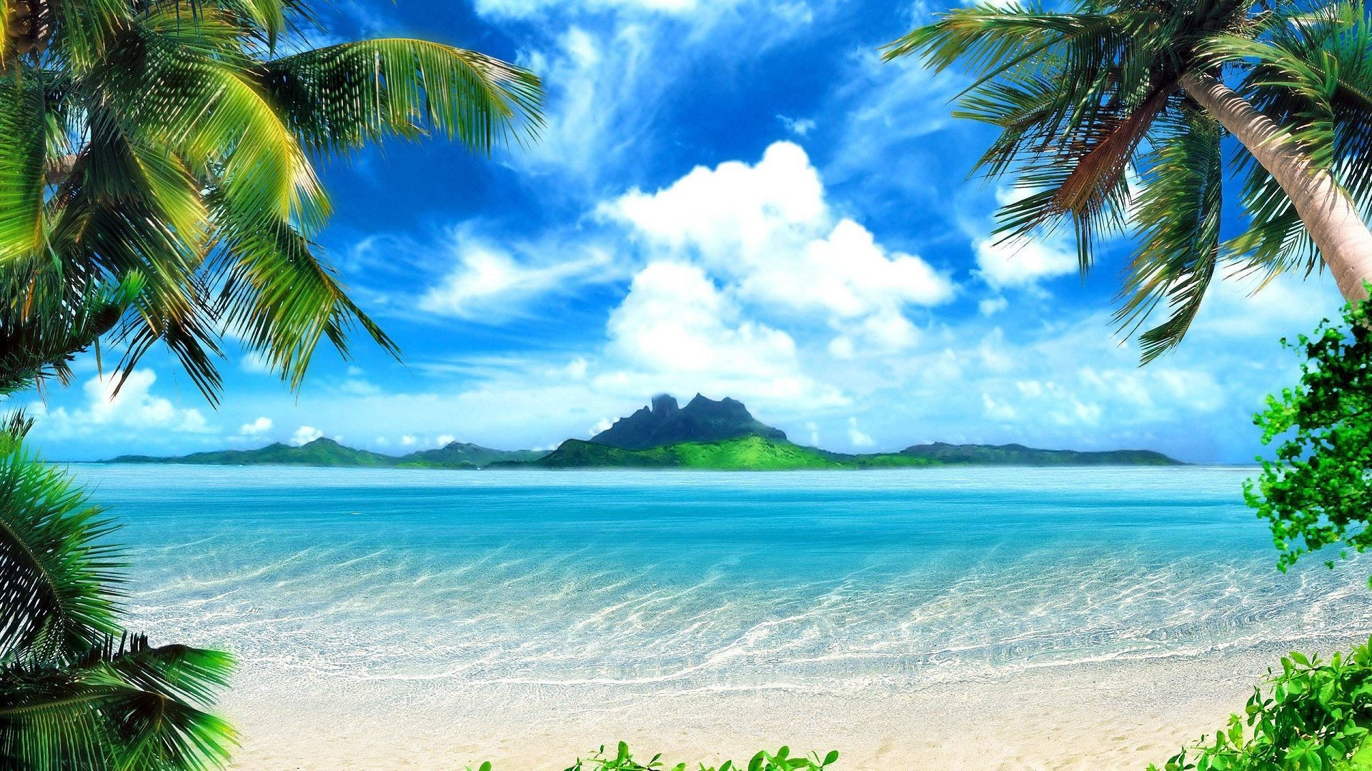 Images Of Nice Backgrounds