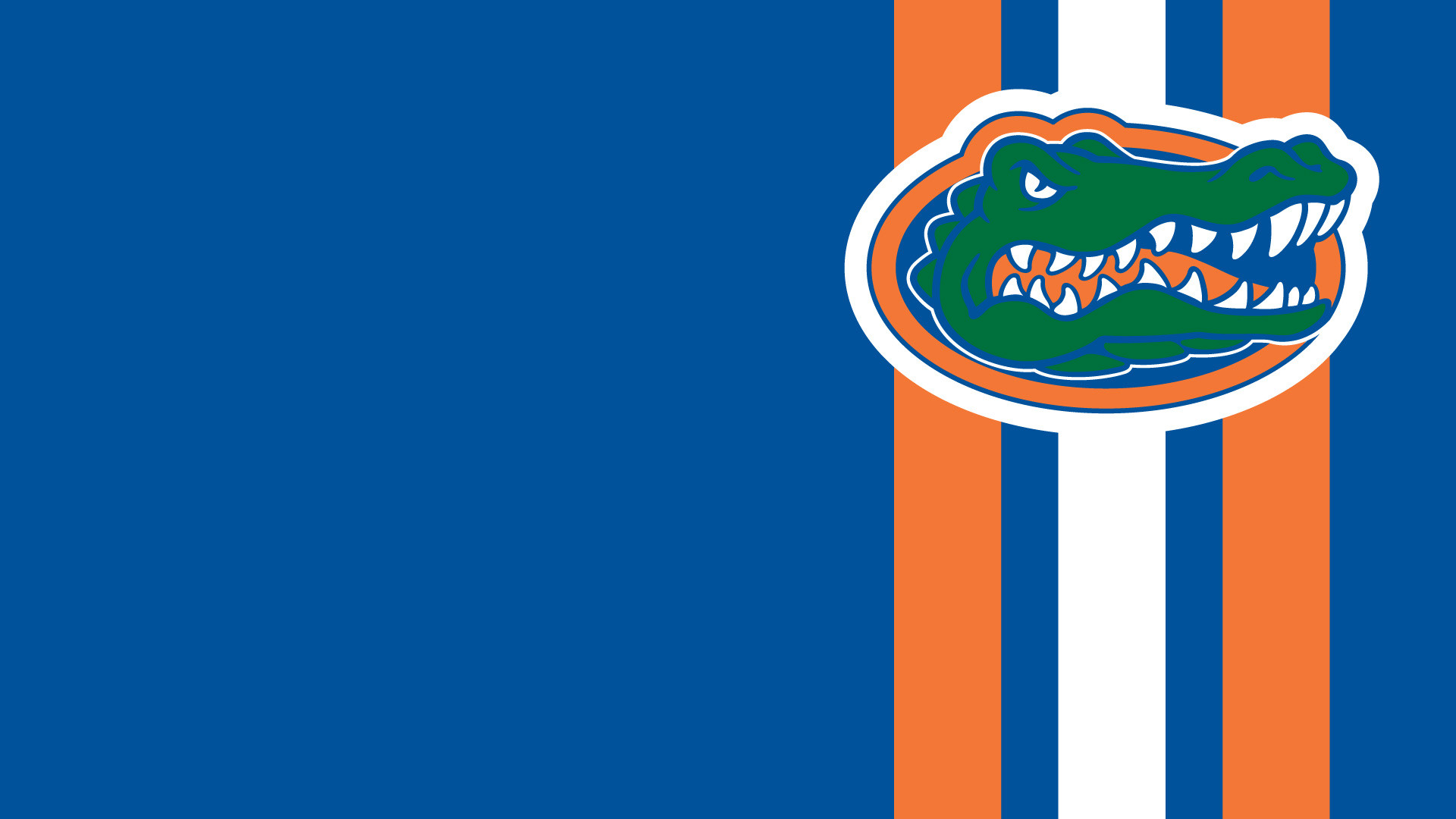 2560x1600 Florida Gators Wallpaper