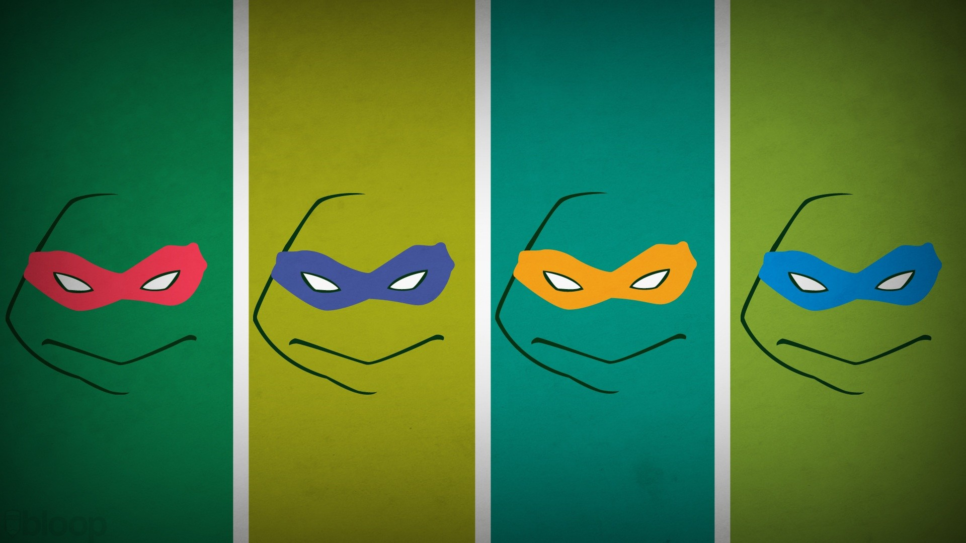 1920x1080 Images Download Tmnt Backgrounds.