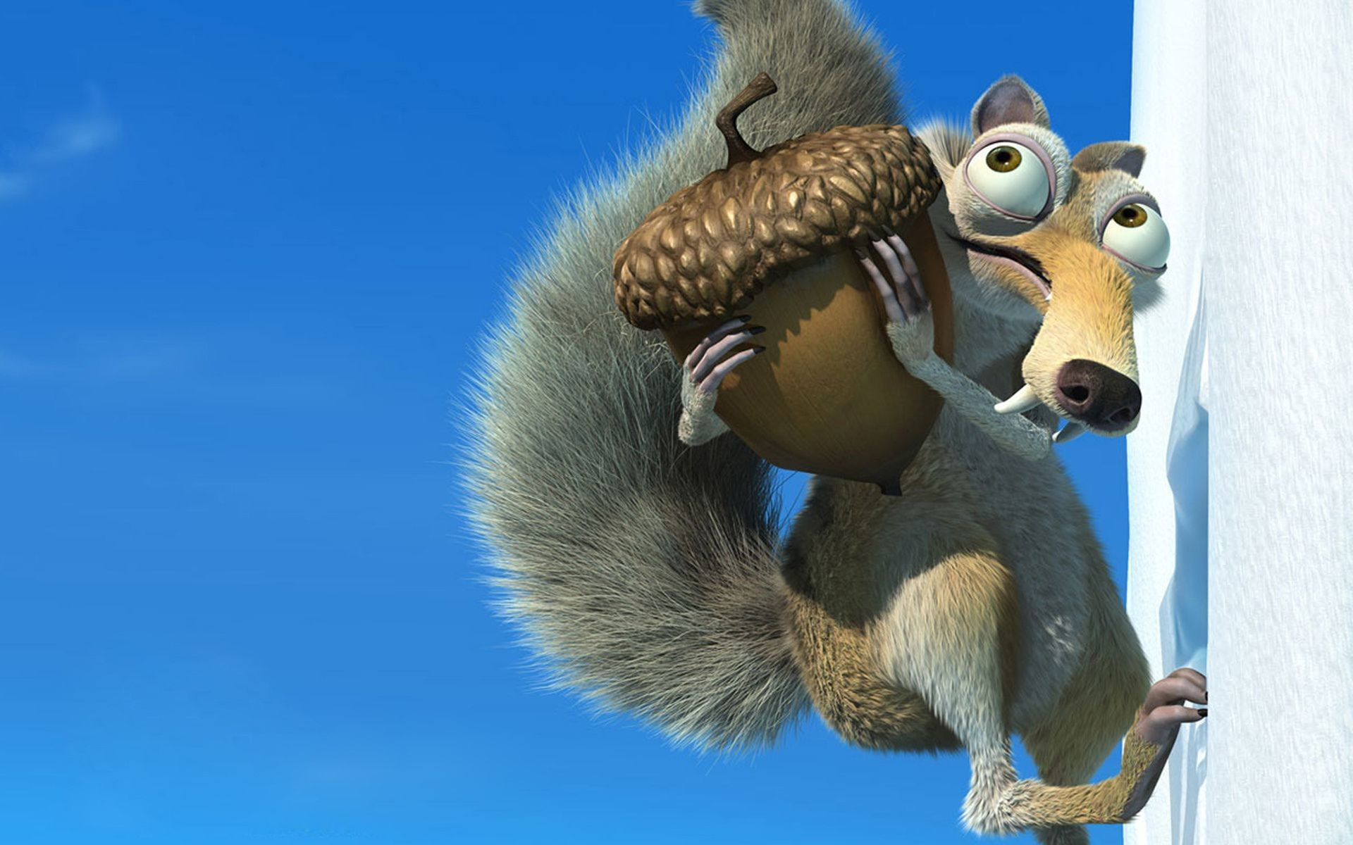 1920x1200 ... Ice Age: The Meltdown HD Wallpaper