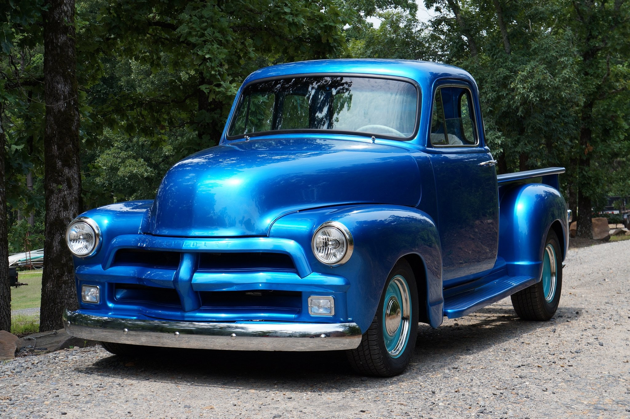 old chevy truck wallpaper 51 images