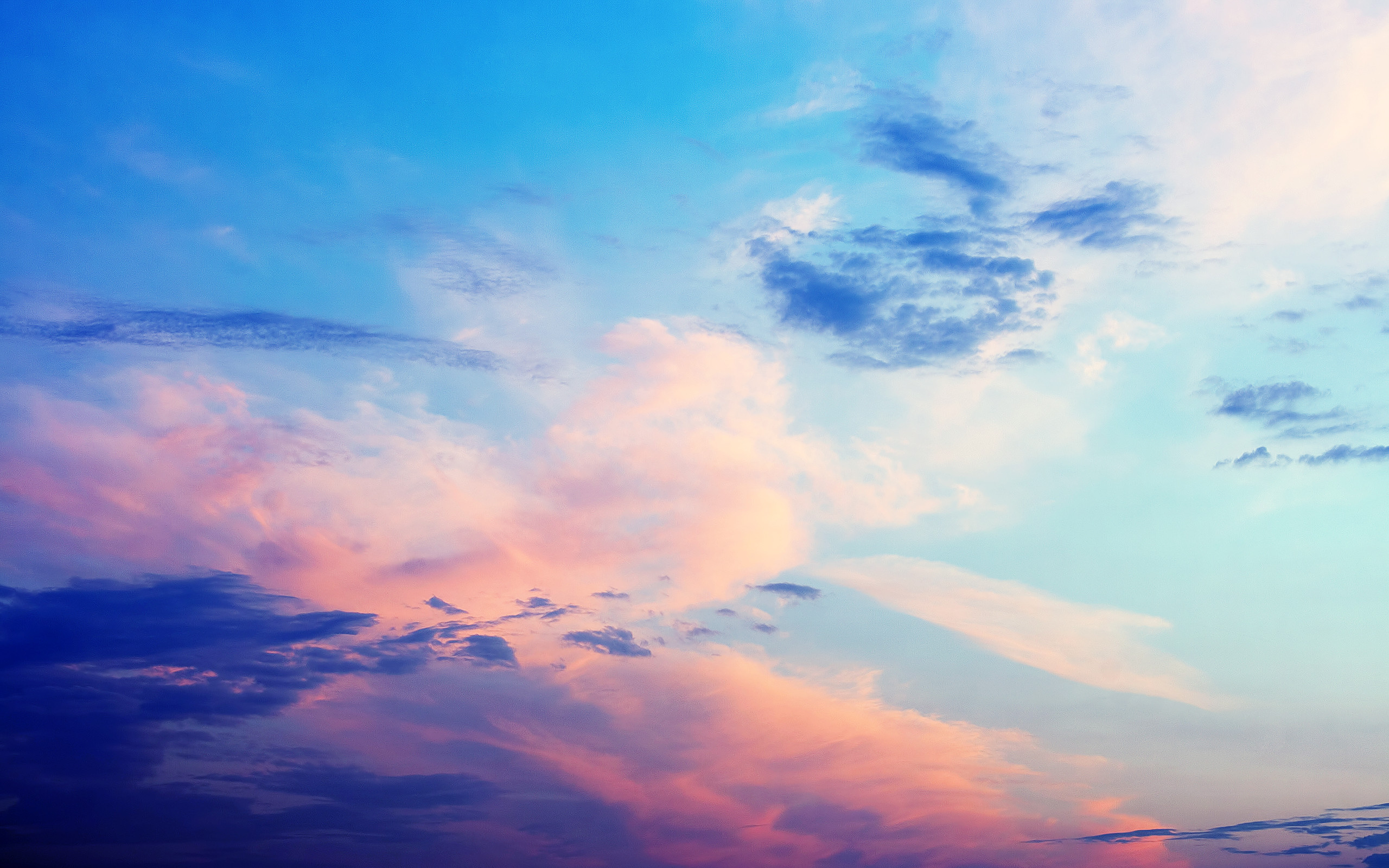 Sky Cloud Wallpapers Hd: Cloudy Sky Wallpaper (66+ Images