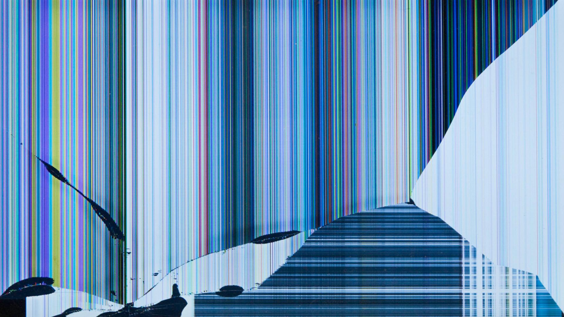 Cracked screen wallpaper windows 10 77 images 1920x1080 fake broken screen for windows 7810 voltagebd Images