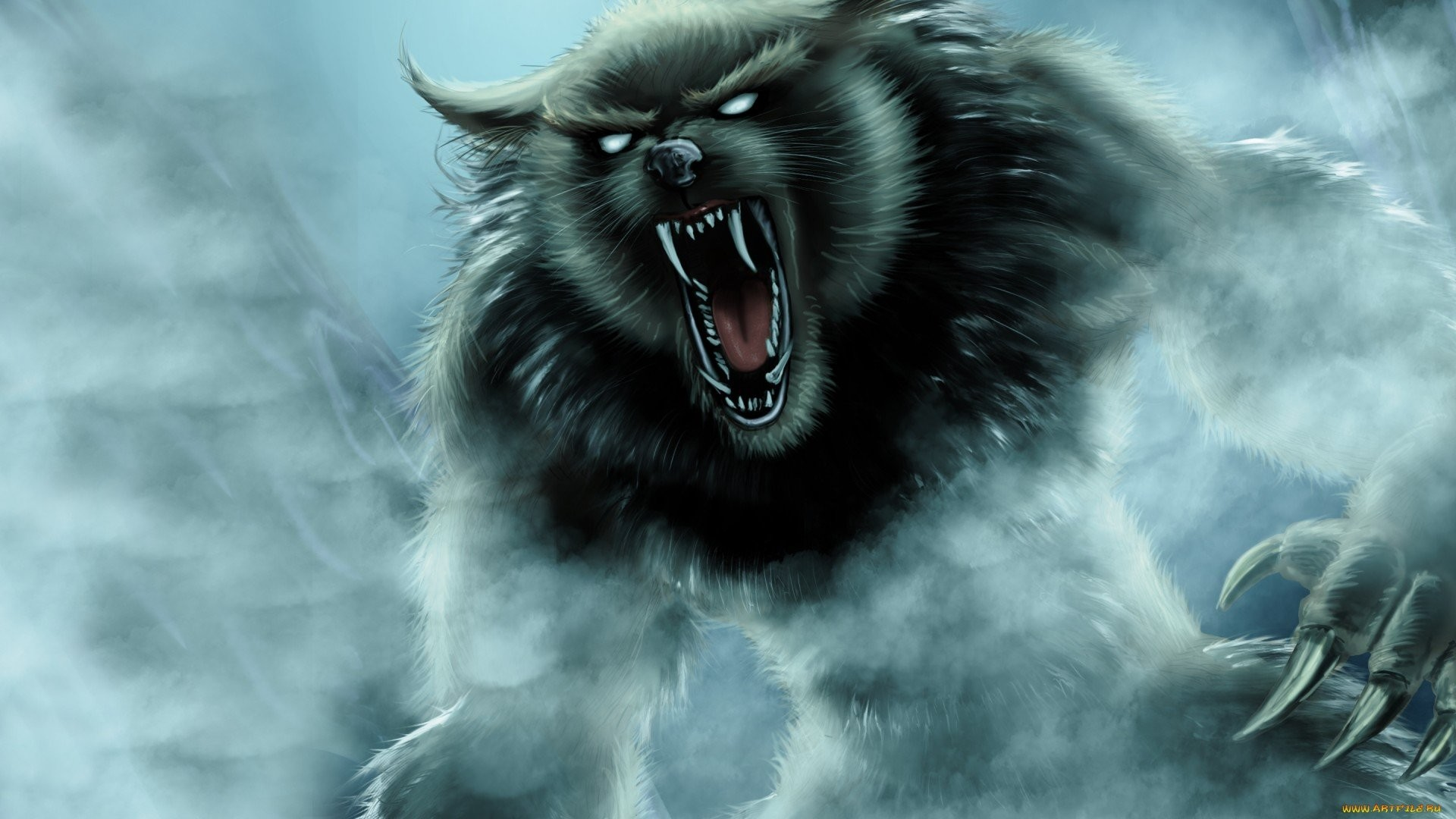 1920x1080 x Werewolf Wallpapers | HD Wallpapers | Pinterest | Werewolves, Underworld  werewolf and Wallpaper