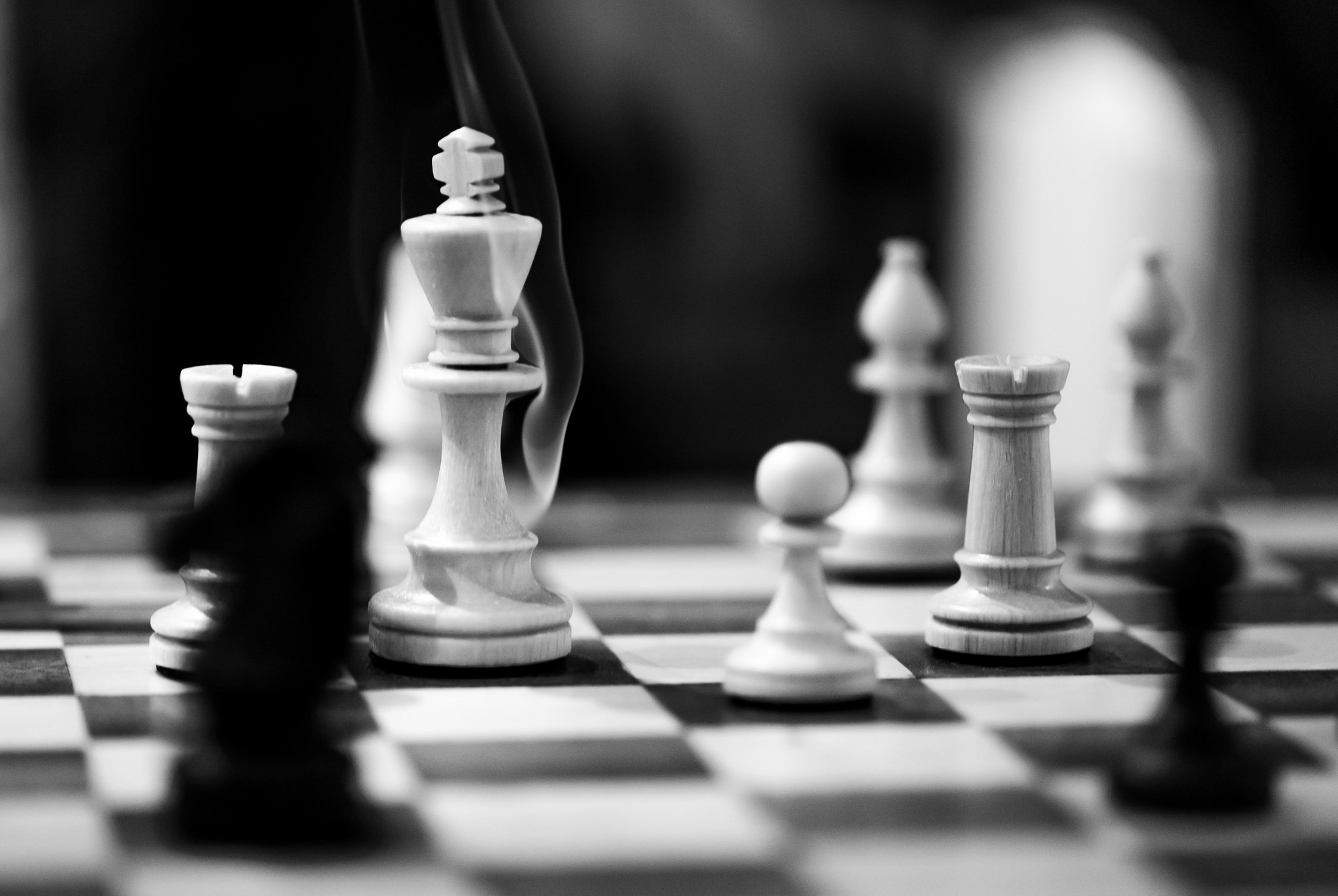 Chess Wallpaper Chess Game Hd Wallpapers: Chess Wallpaper (76+ Images