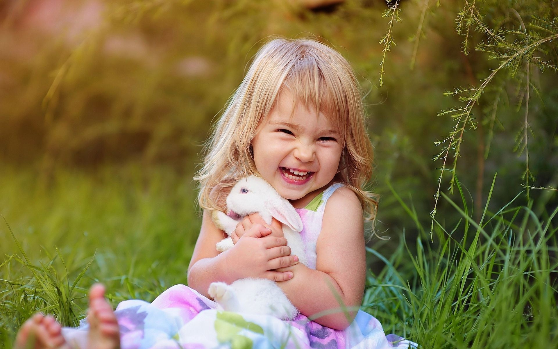 1920x1200 Cute Babies Images Free Download HD