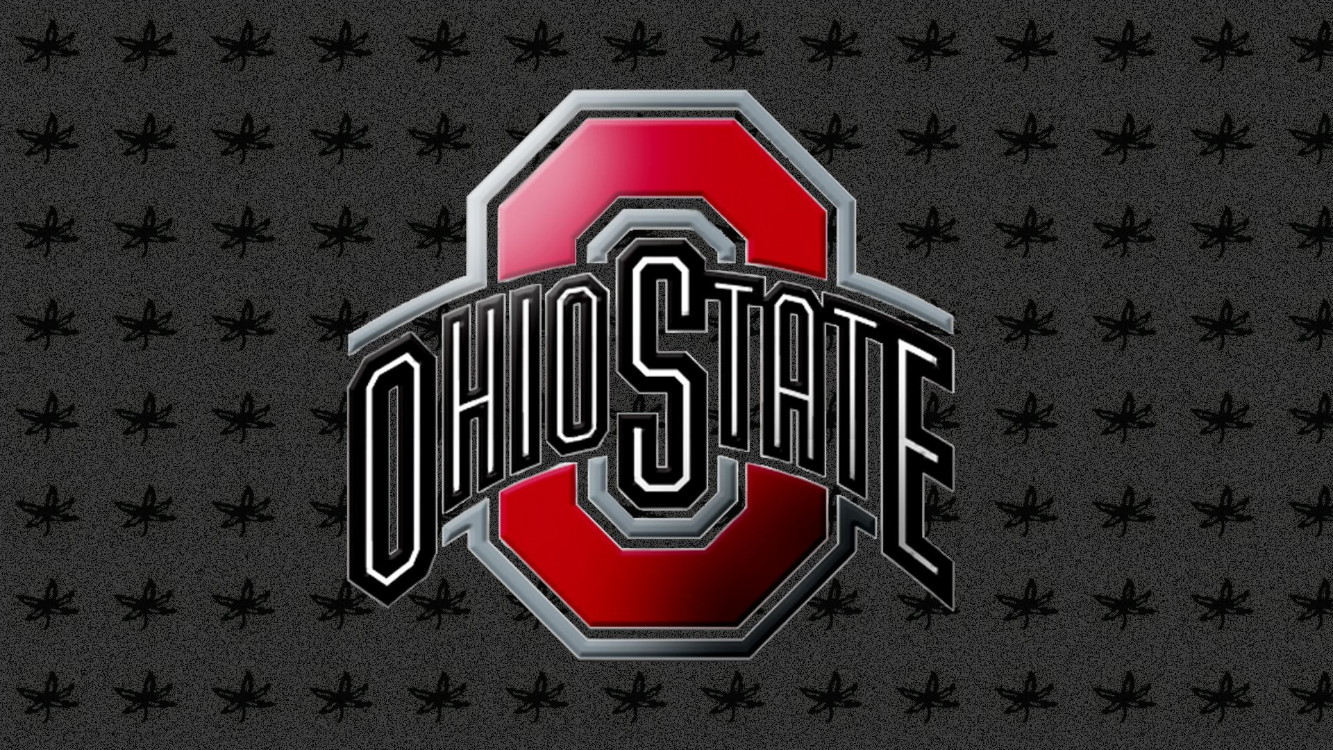 1920x1080 Ohio State Football images OSU Desktop Wallpaper 55 HD wallpaper and .