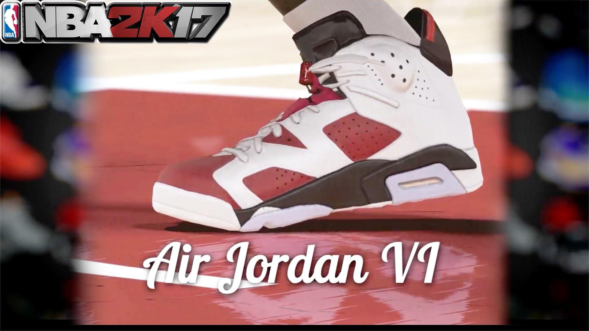 1080x1920 Wallpaper iphone jordan - Jordan Fly Wade Nike Shoe Art Iphone 7 Wallpaper