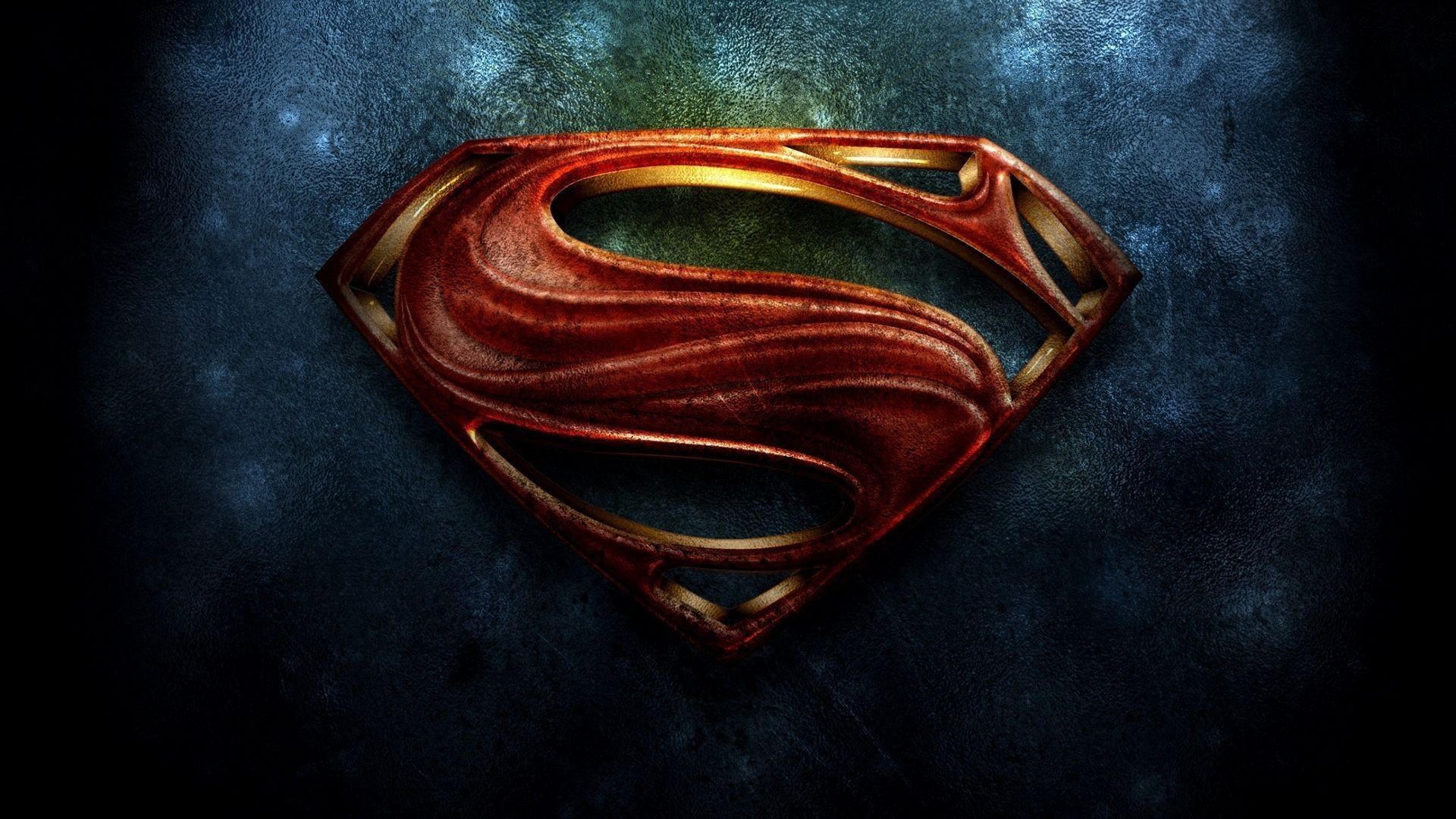 1920x1080 Superman Wallpapers Wallpaper 1600×900 Superman Image Wallpapers (41  Wallpapers) | Adorable Wallpapers