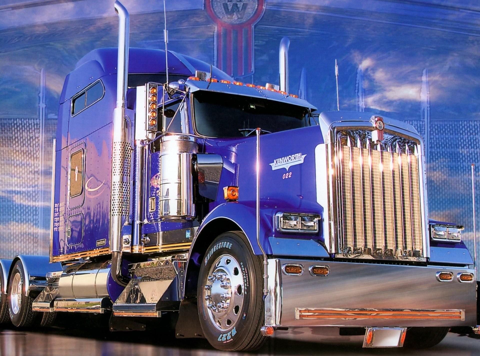 1920x1425 kenworth truck kw