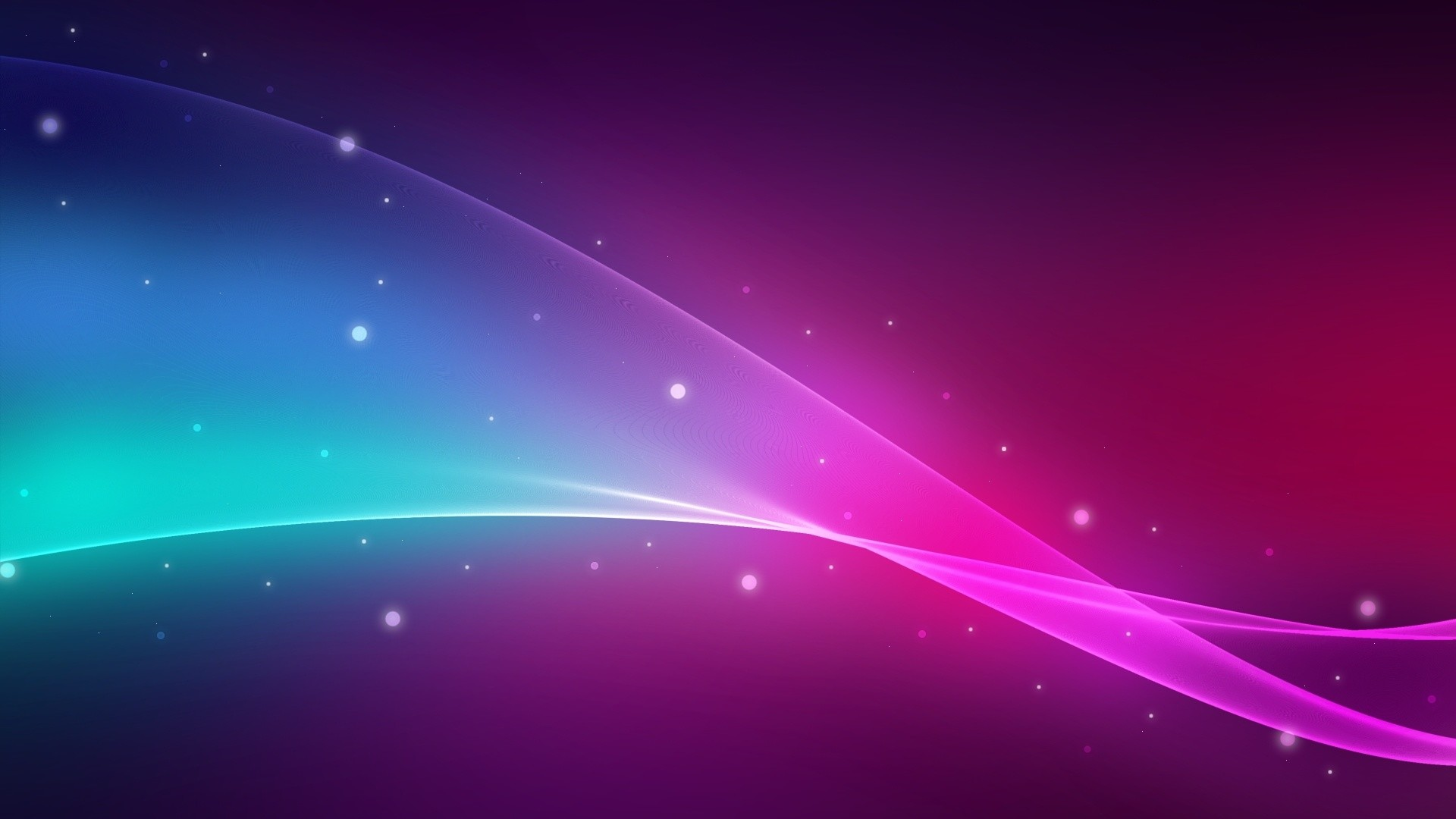 1920x1080 Blue and Pink Wallpapers - WallpaperSafari