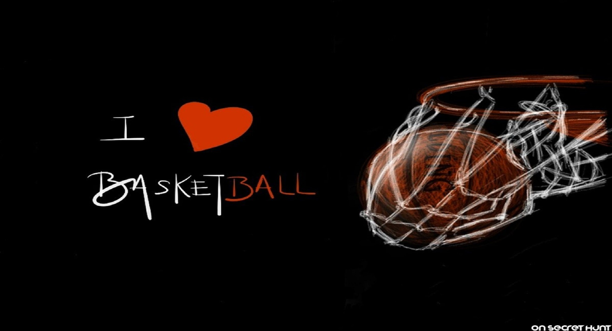 Basketball Wallpaper: Basketball Wallpapers For Girls (69+ Images