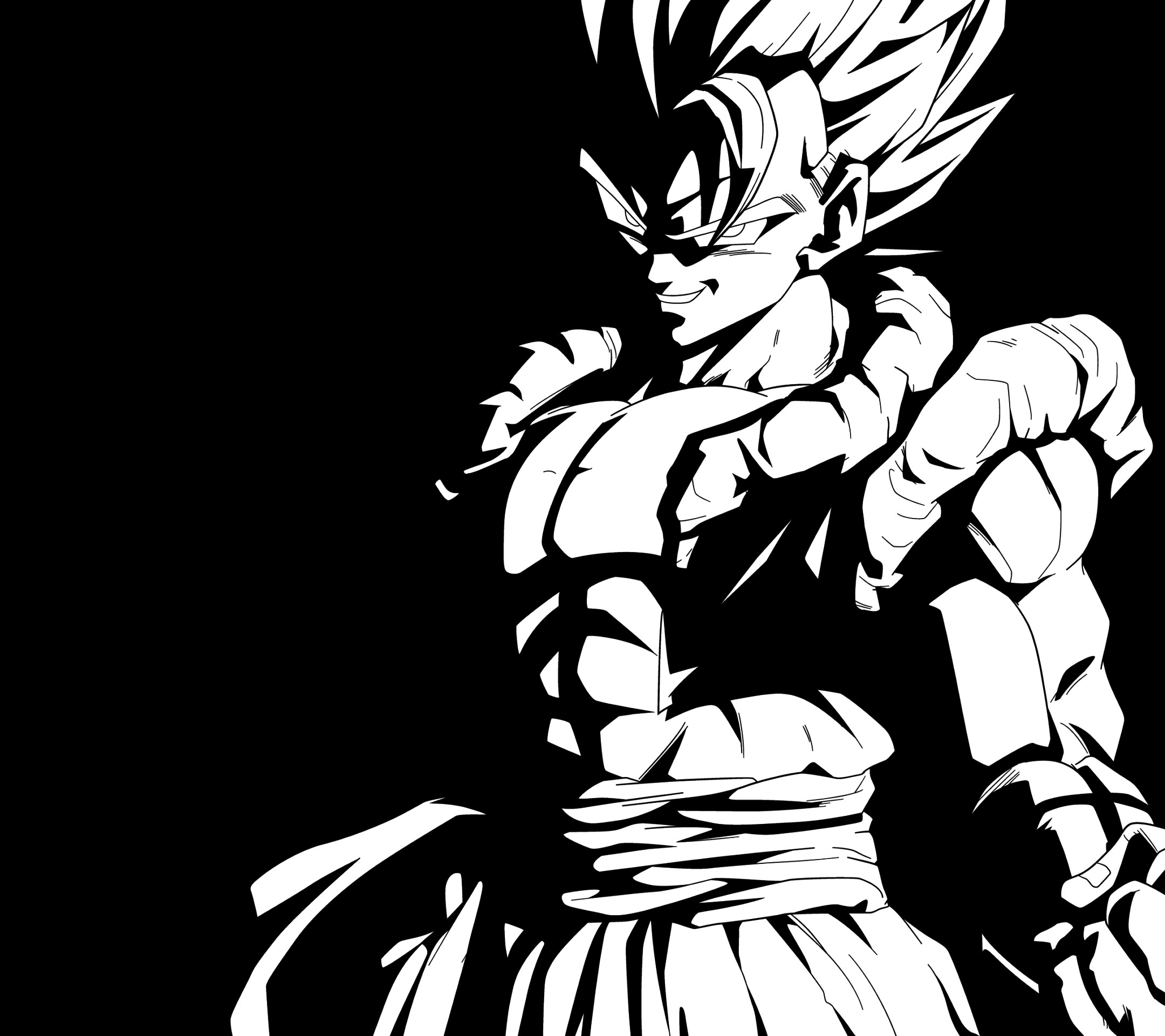 Dragon Ball Z Wallpaper 66 Images