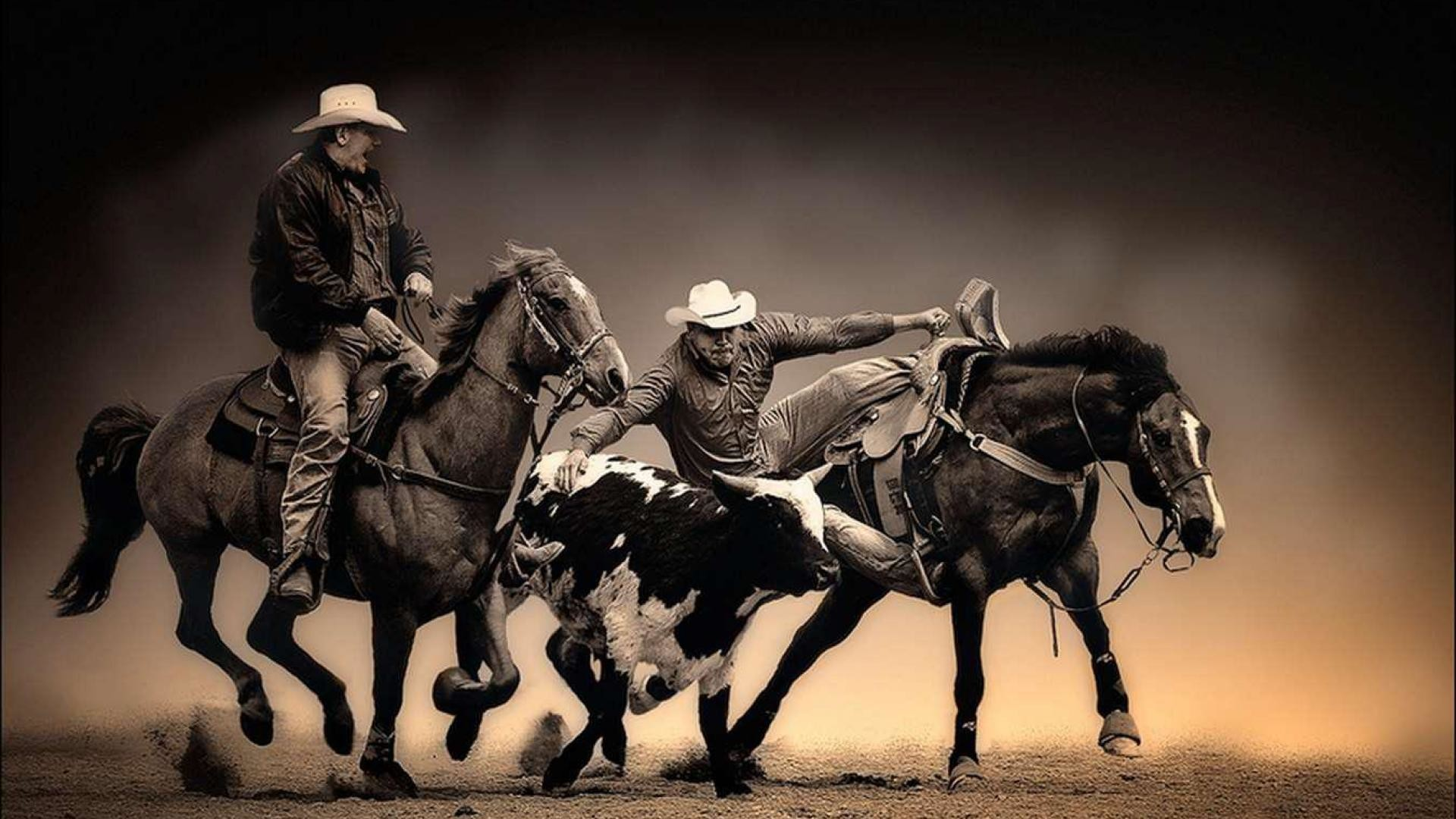 1920x1080 rodeo Full HD wallpapers