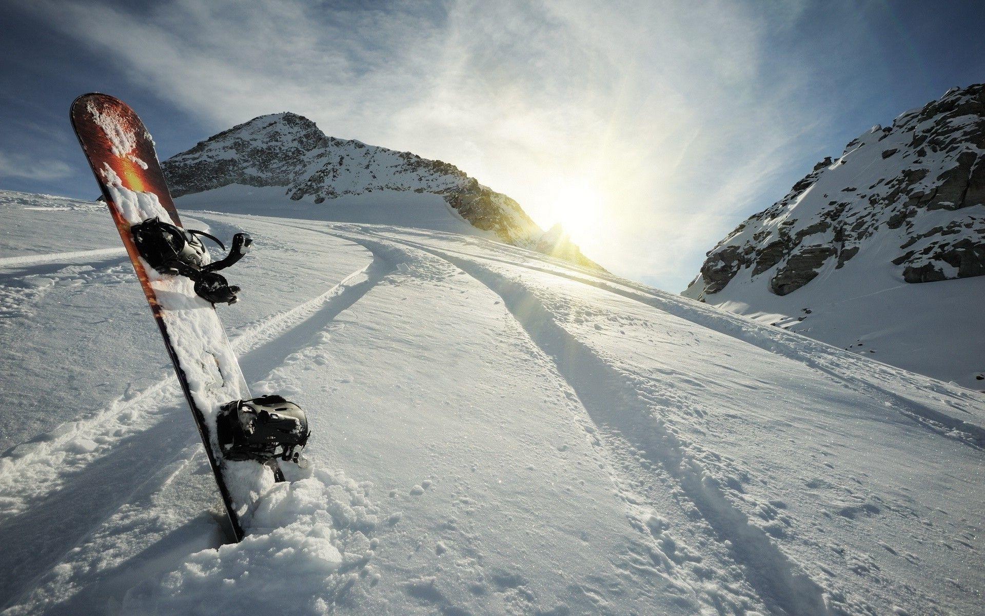 snowboard wallpaper hd  Snowboarding Wallpaper HD (72  images)