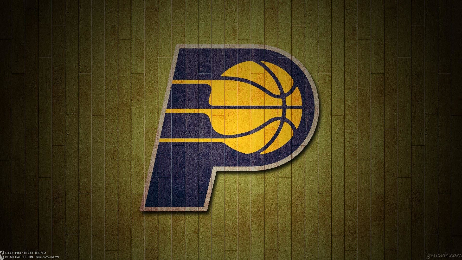 1920x1080 Indiana Pacers Wallpaper, 43+ Best & Inspirational High Quality .