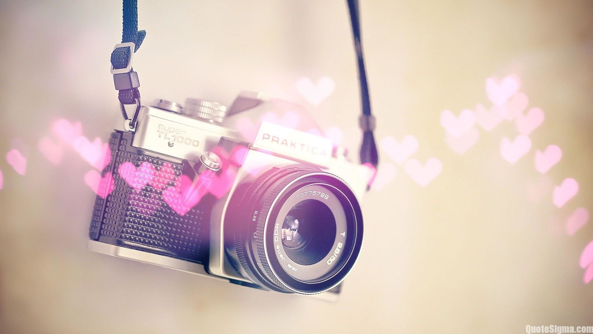 Cute girly wallpapers for laptop 64 images - Cute wallpapers for a laptop ...