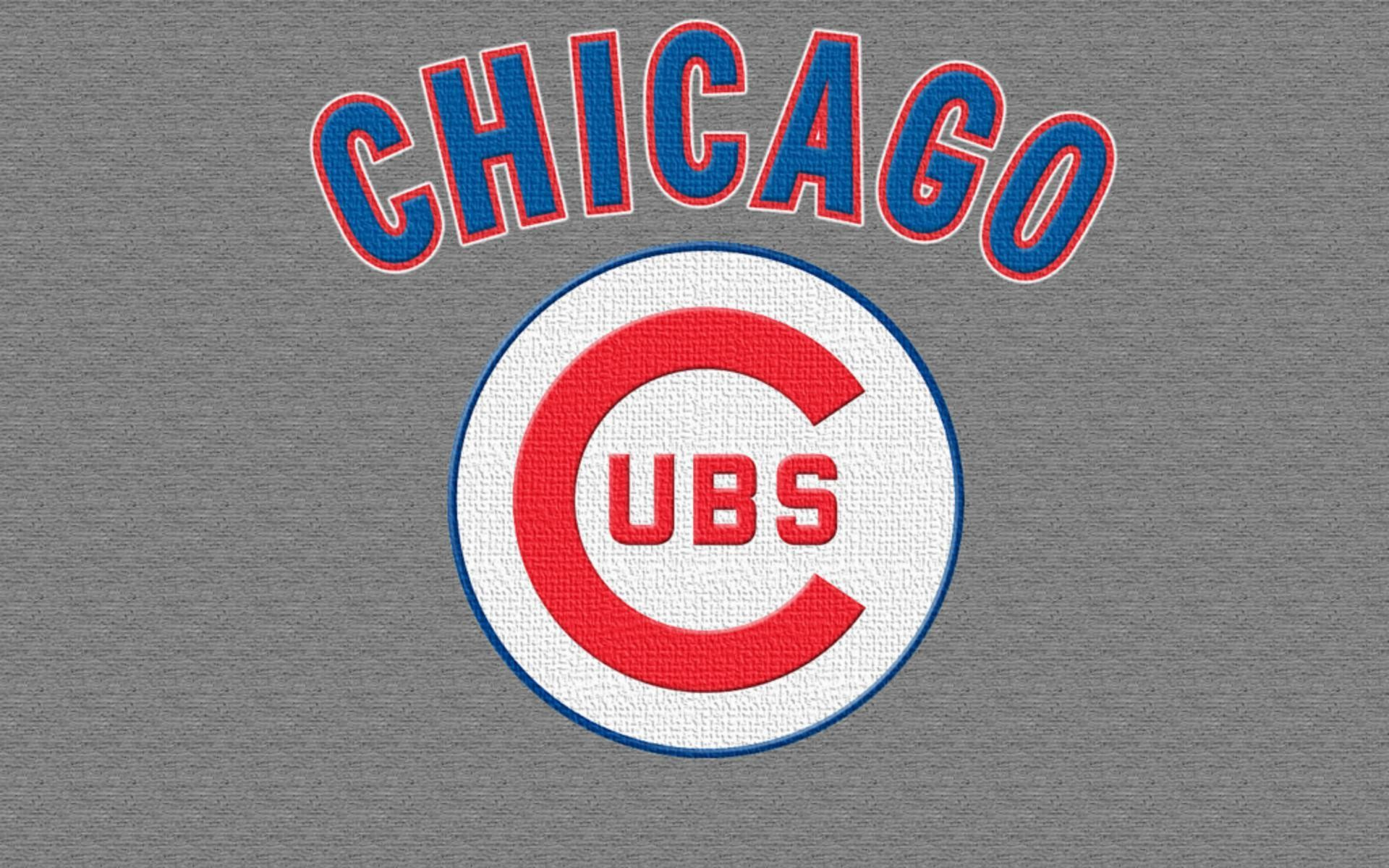 1920x1200 wallpaper.wiki-Chicago-Cubs-Wallpaper-HD-PIC-WPE0011290