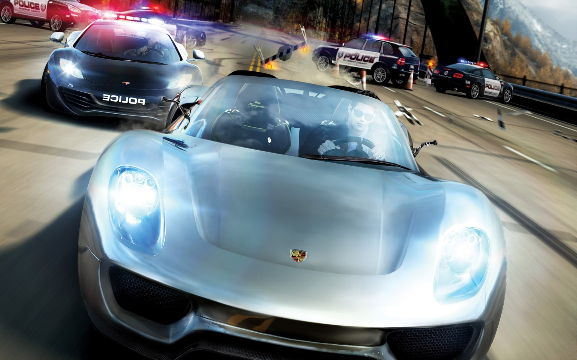 1920x1200 Need For Speed Carbon Cars wallpaper - #Uncategorized #Carbon, #Cars, #