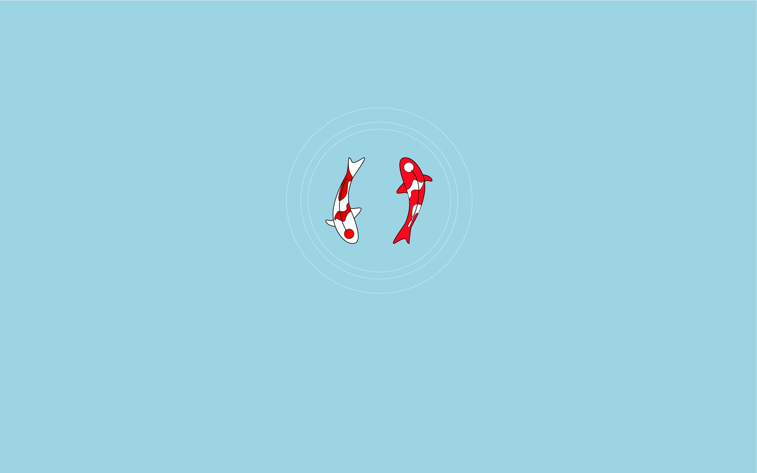 Minimalist Desktop Wallpaper 88 Images