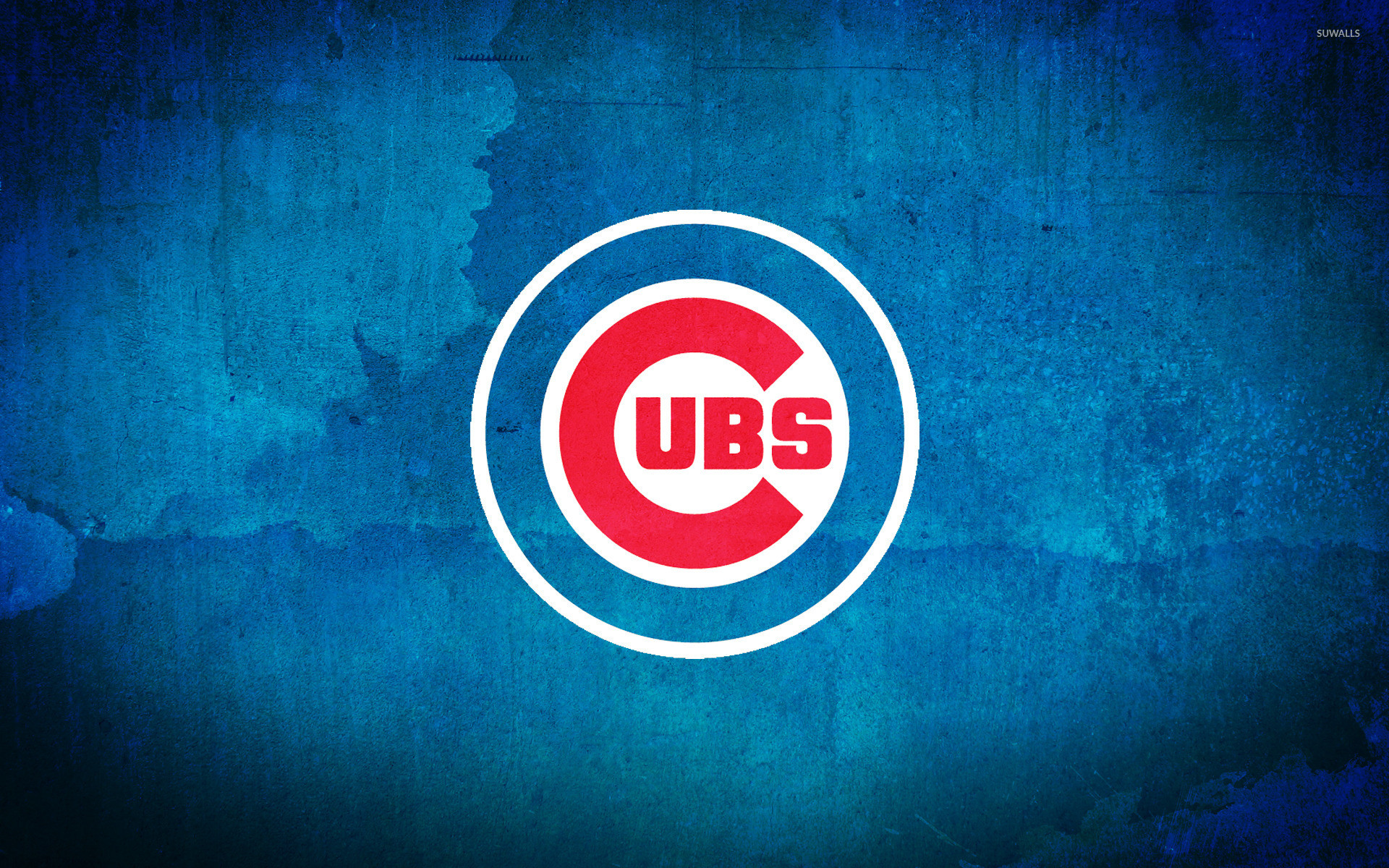 1920x1200 Chicago Cubs wallpaper  jpg
