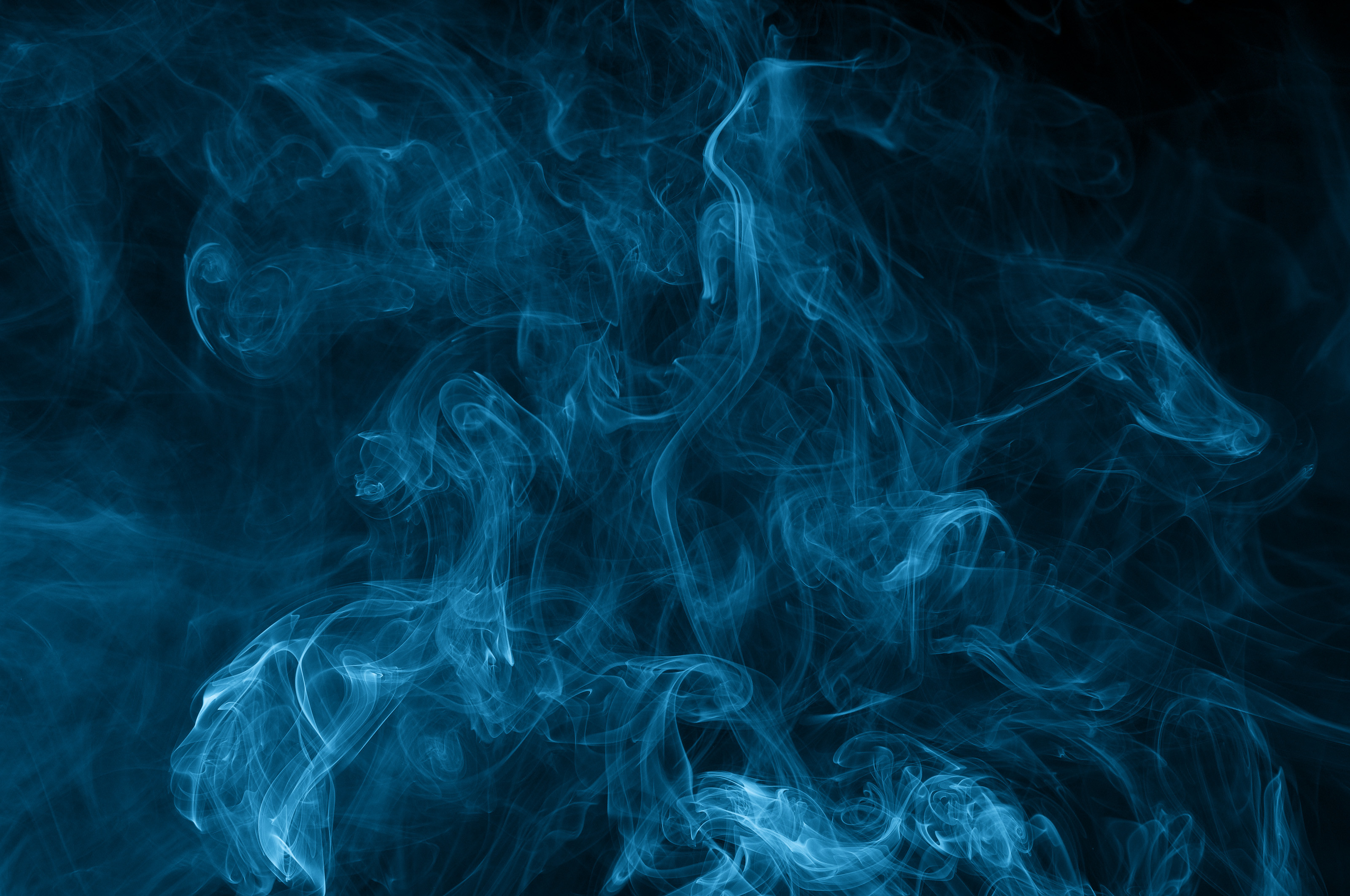 blue smoke wallpaper 66 images