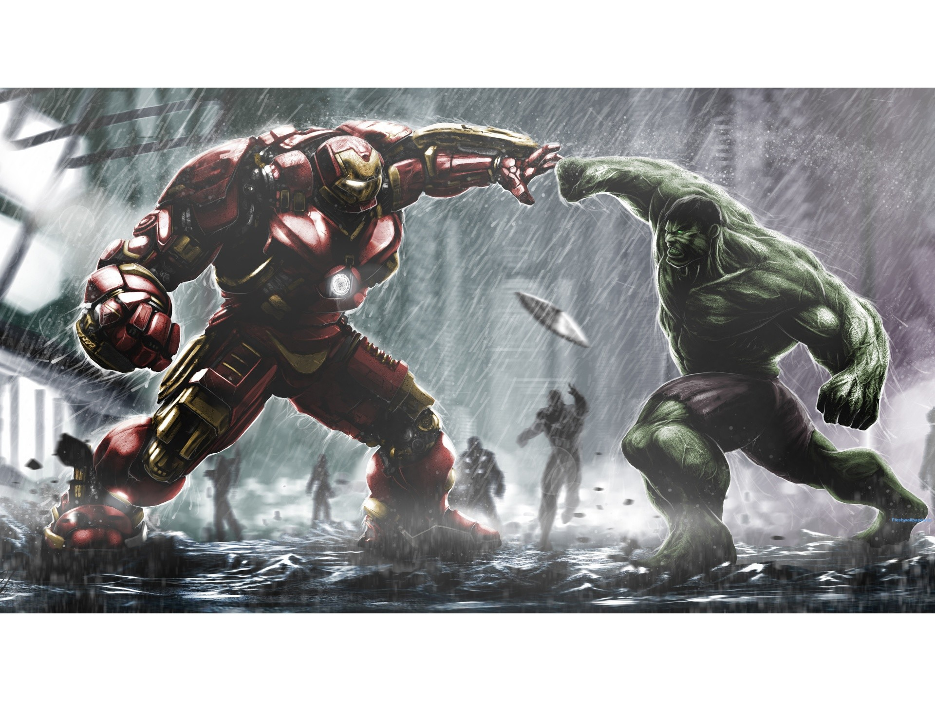 1920x1440 ... Best 100% Quality HD Wallpaper's Collection: Hulk Wallpapers (50 .