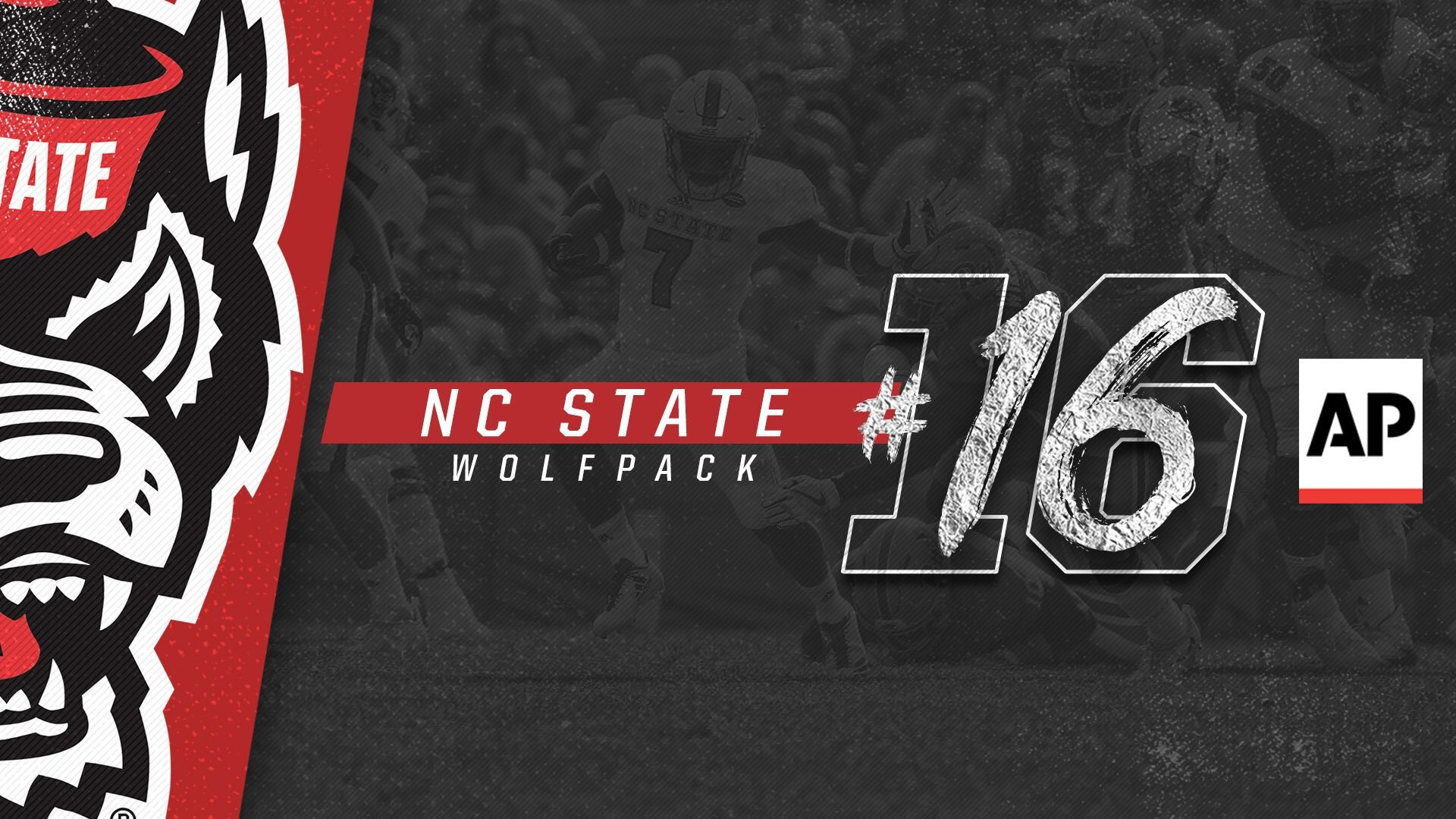1920x1080 NC State FootballVerified account