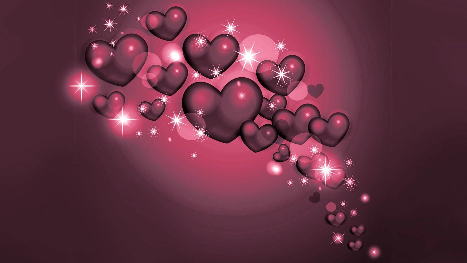 love hd wallpaper 74 images