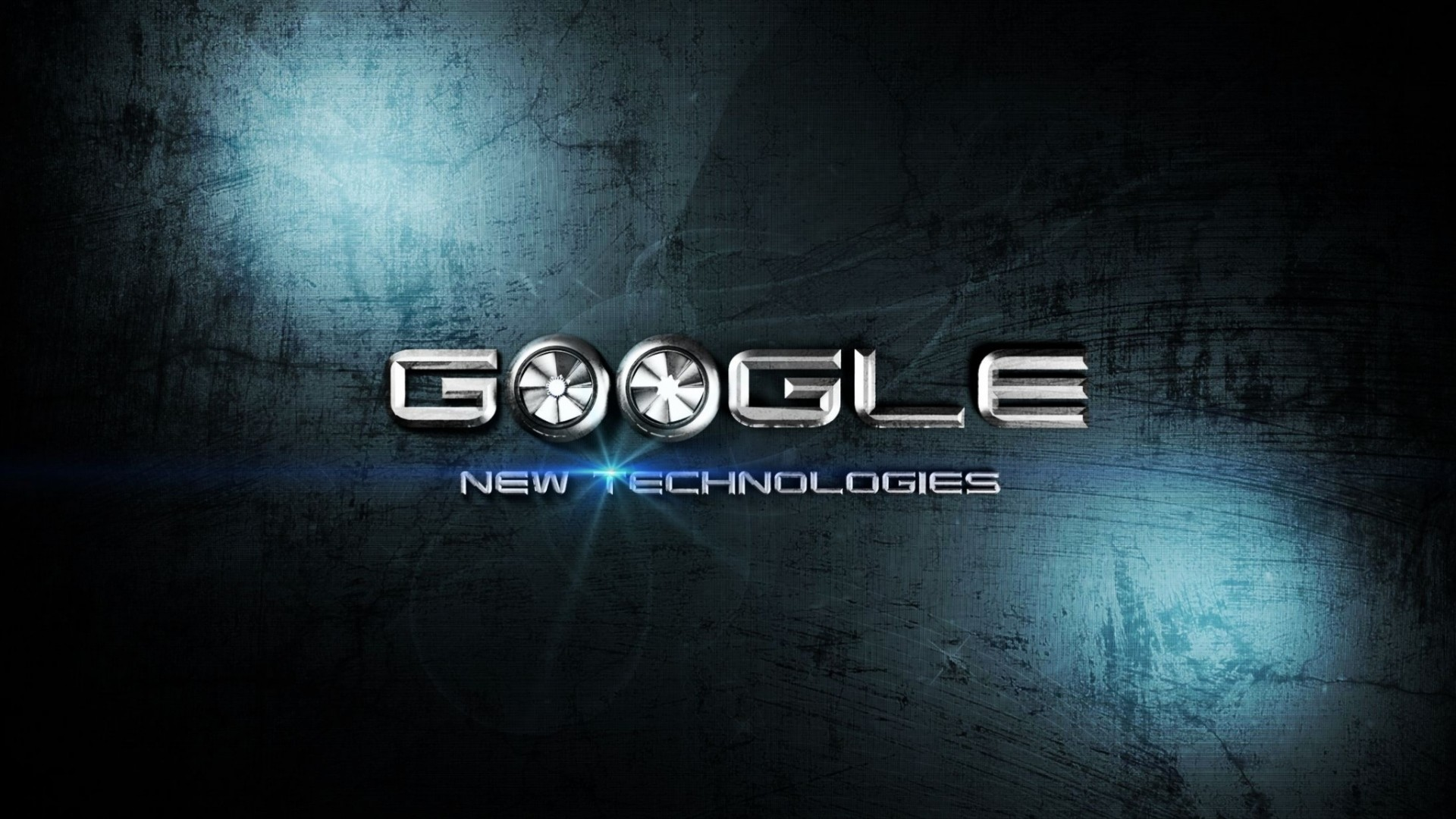 1920x1080 Preview wallpaper krass, hi-tech, google, new technologies