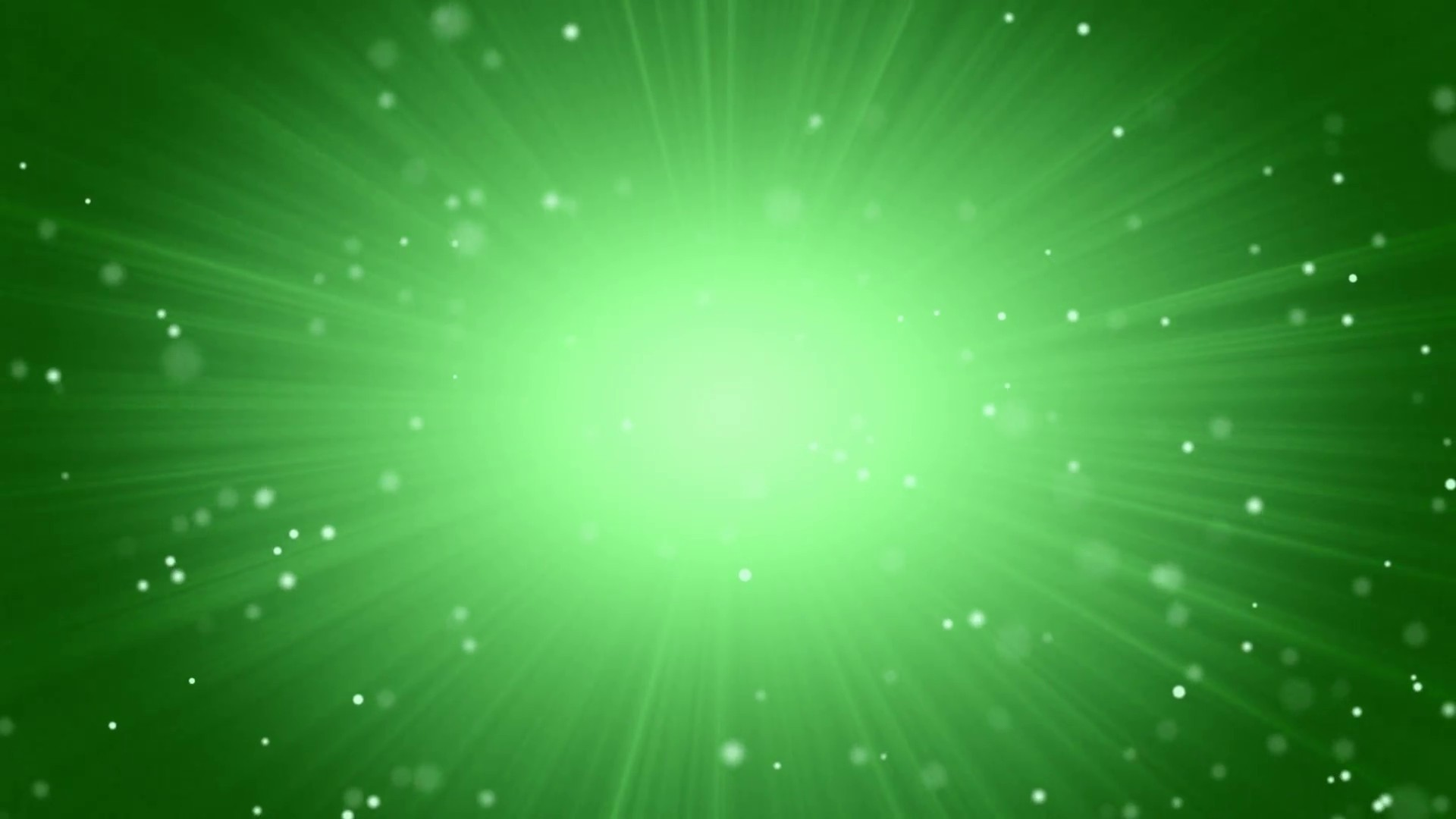 background hd 1920x1080 green 72 images