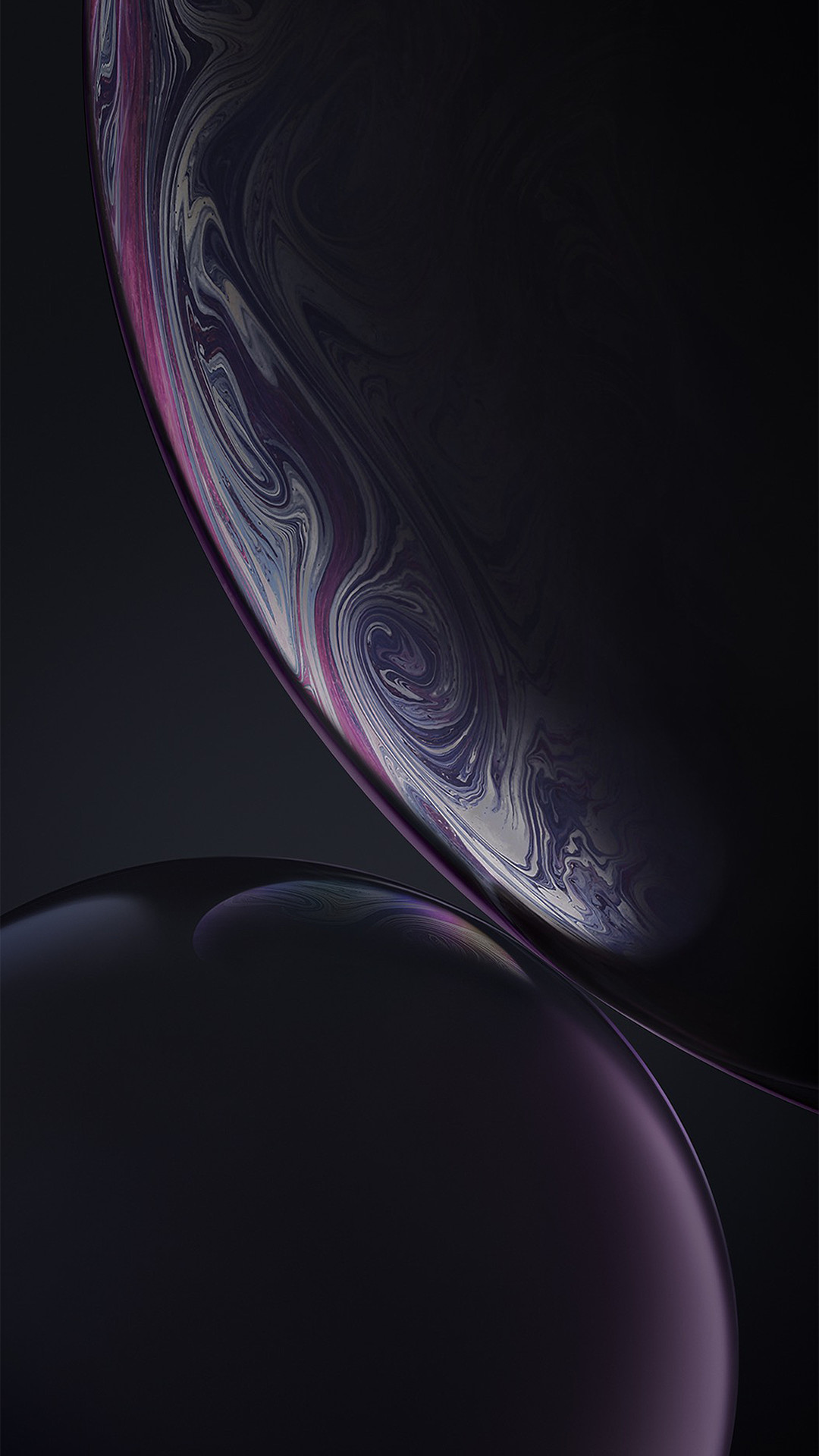 1080x1920 iPhone Xs Wallpapers (Live)