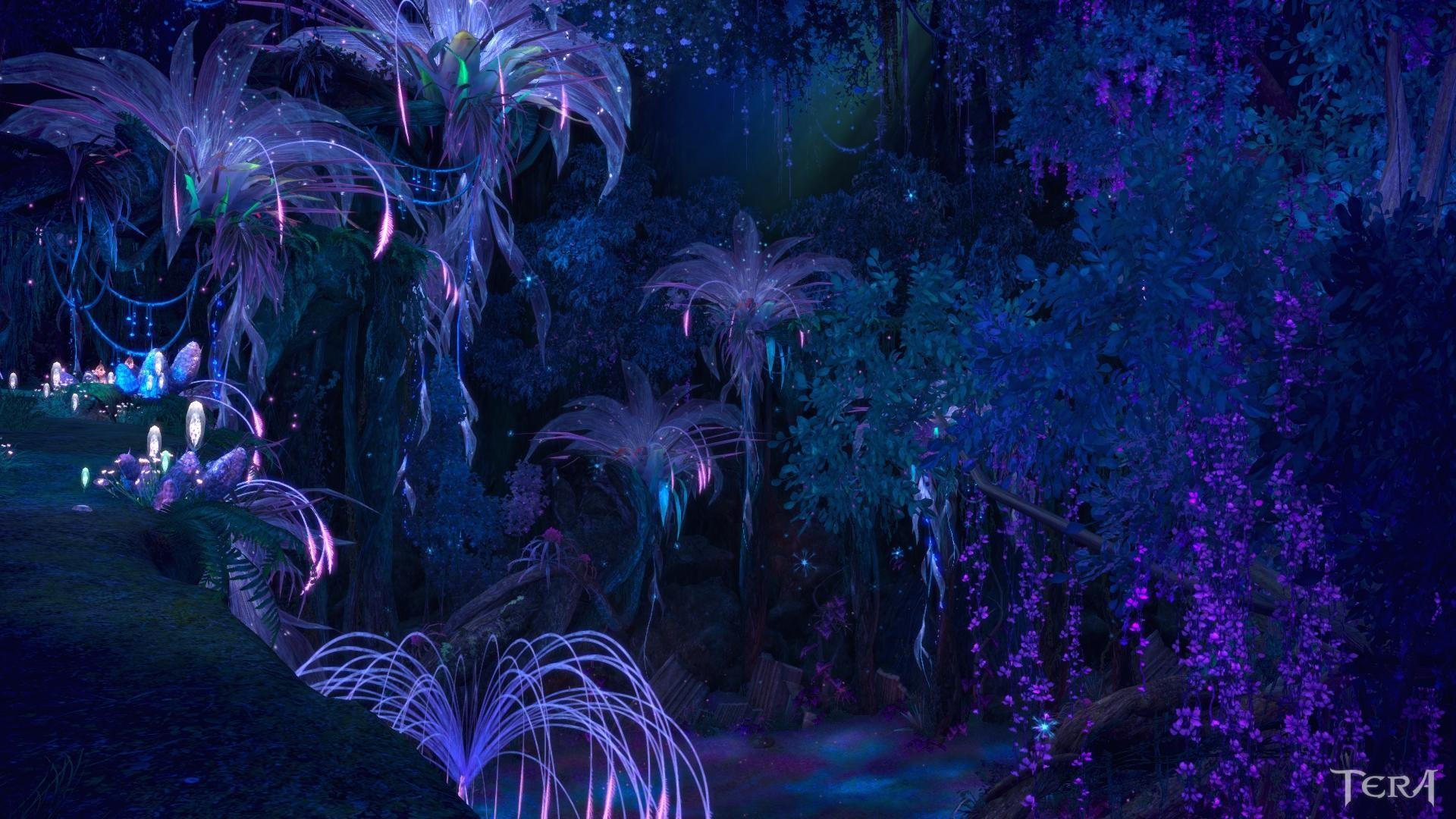 Mystical Wallpapers for Desktop (57+ images)