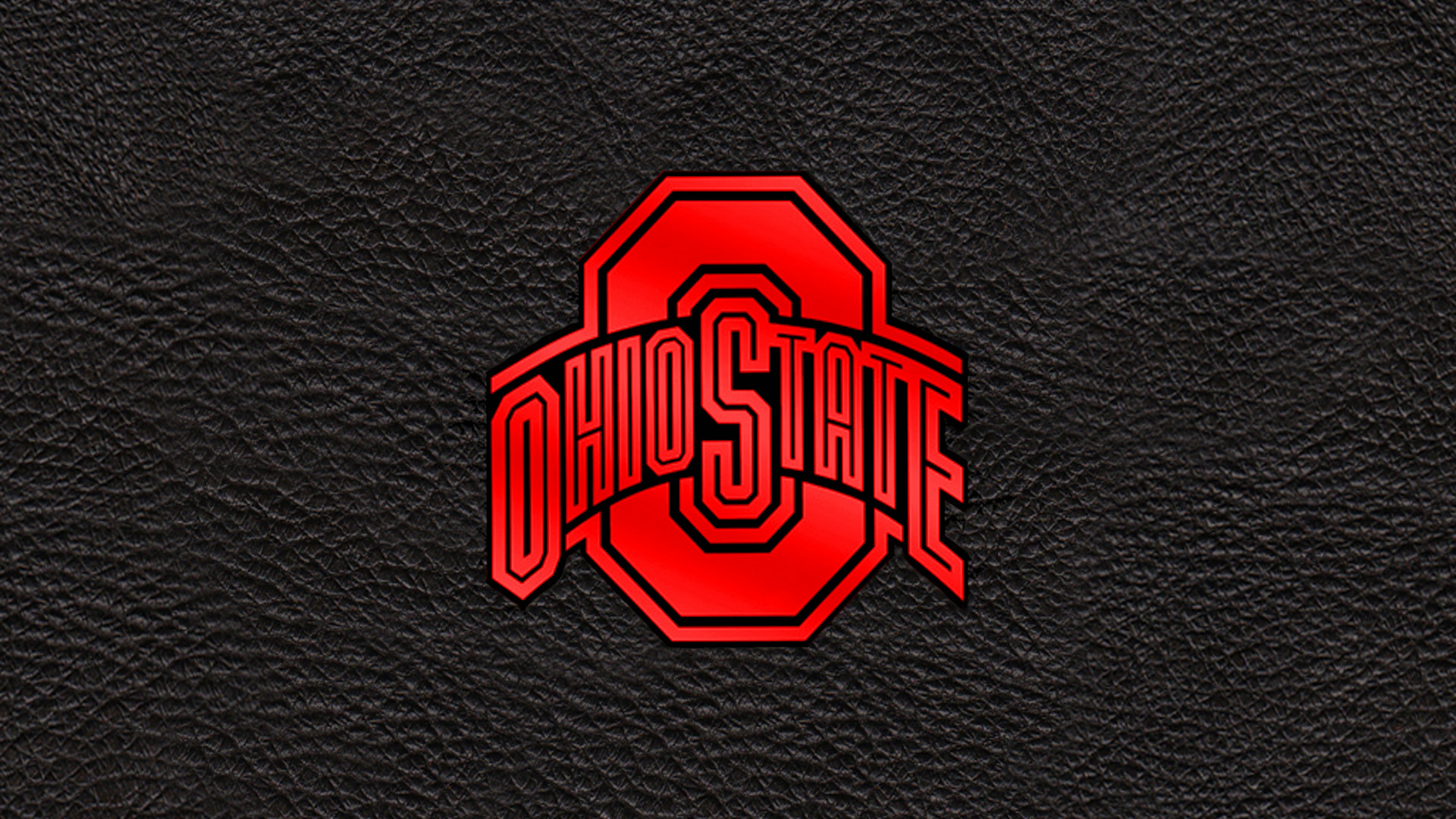 Ohio State Iphone Wallpaper 73 Images
