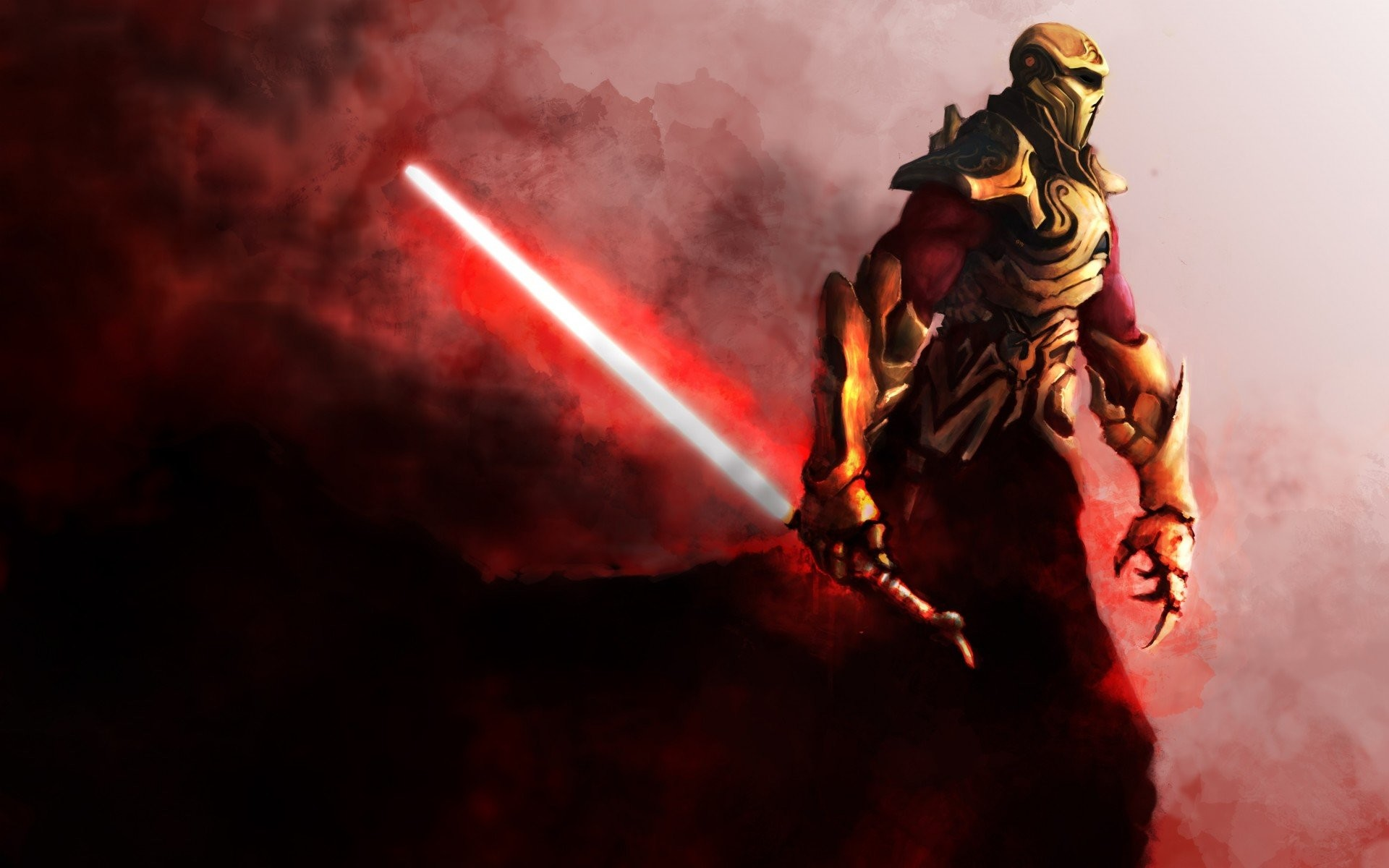 Star Wars Old Republic Wallpaper: Sith Wallpaper 1080p (70+ Images