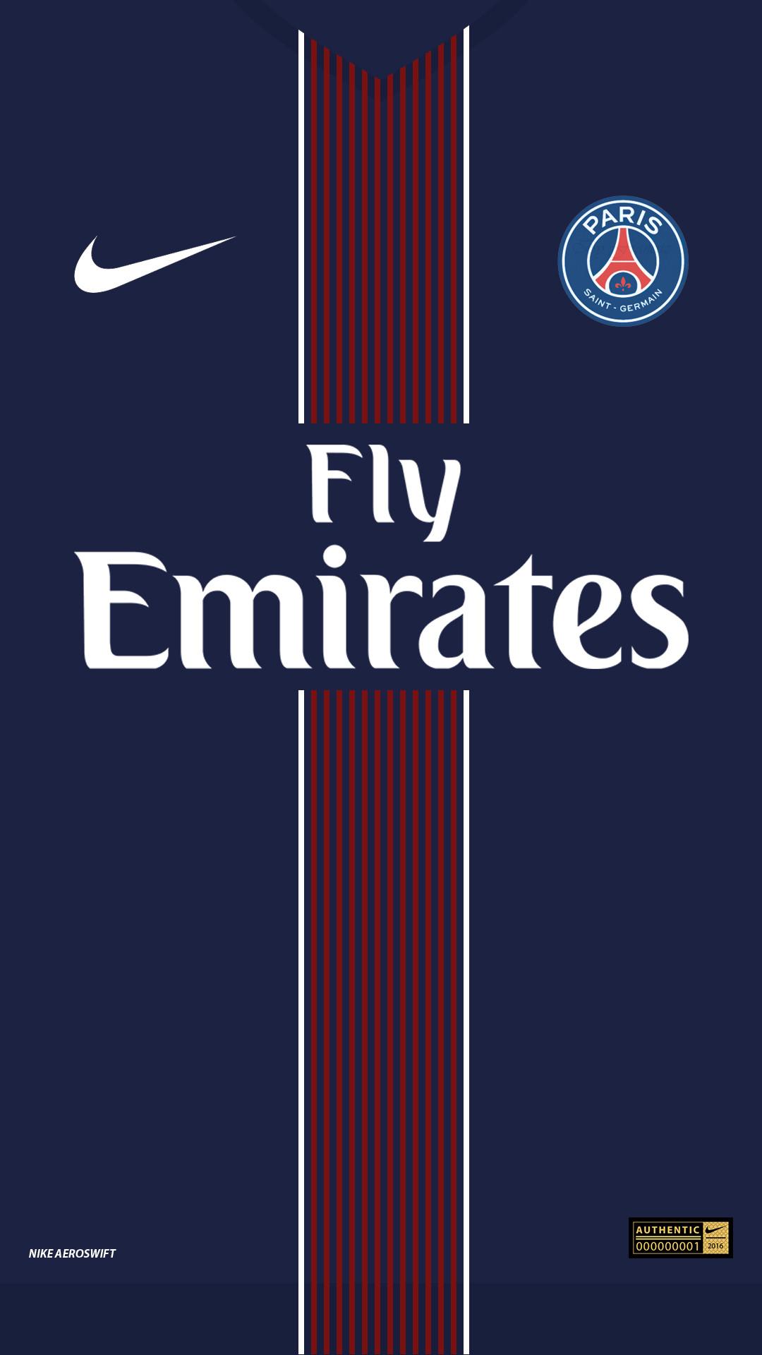 new arrival 2e96f 13cd0 USA Soccer Logo 2018 Wallpaper (72+ images)