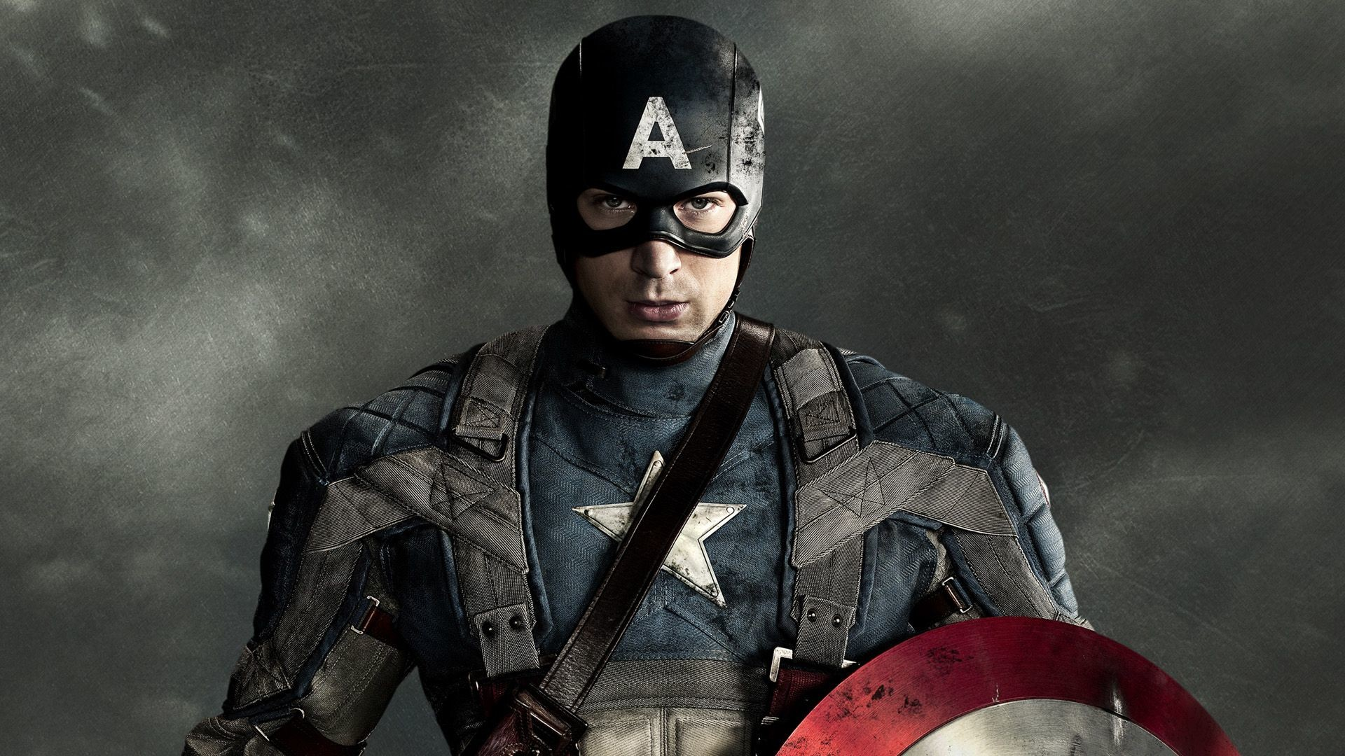1920x1080 Captain America Winter Soldier Wallpaper Background Shield Desktop .