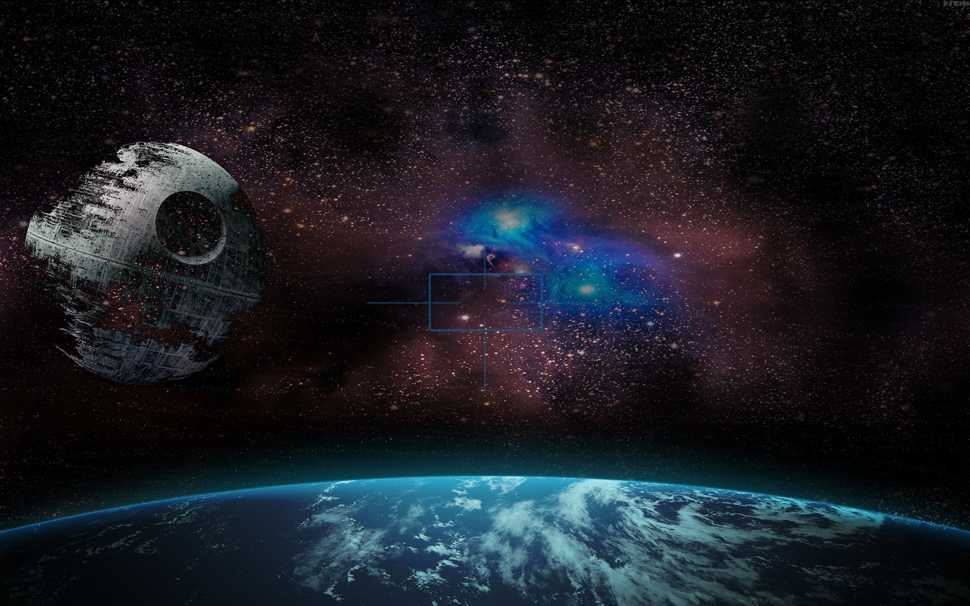 Death Star iPhone Wallpaper 69 images