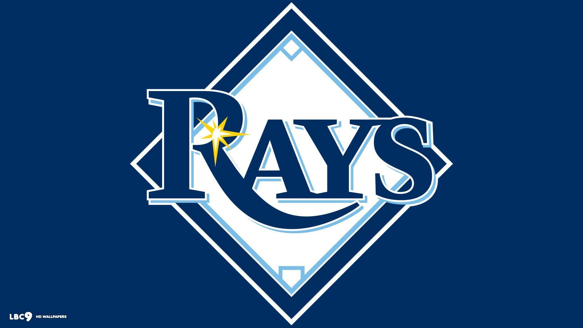 1920x1080 tampa bay rays wallpaper 1/6 | mlb teams hd backgrounds