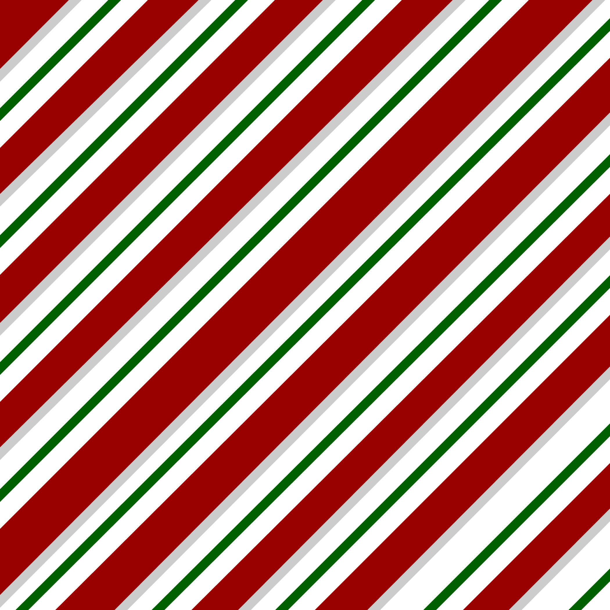 2100x2100 side striped candy cane backgrounds #13568