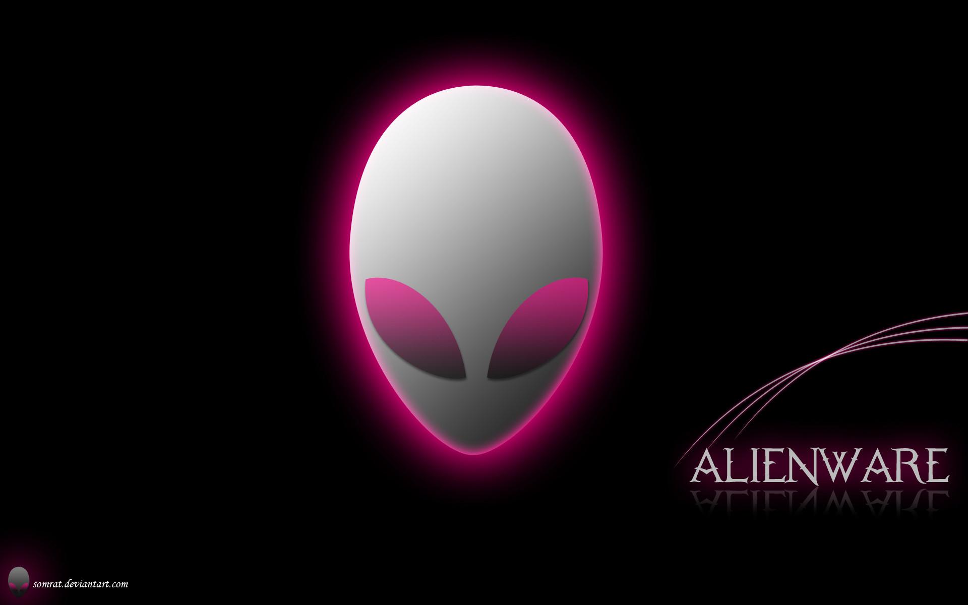 Alienware Live Wallpapers (68+ images)