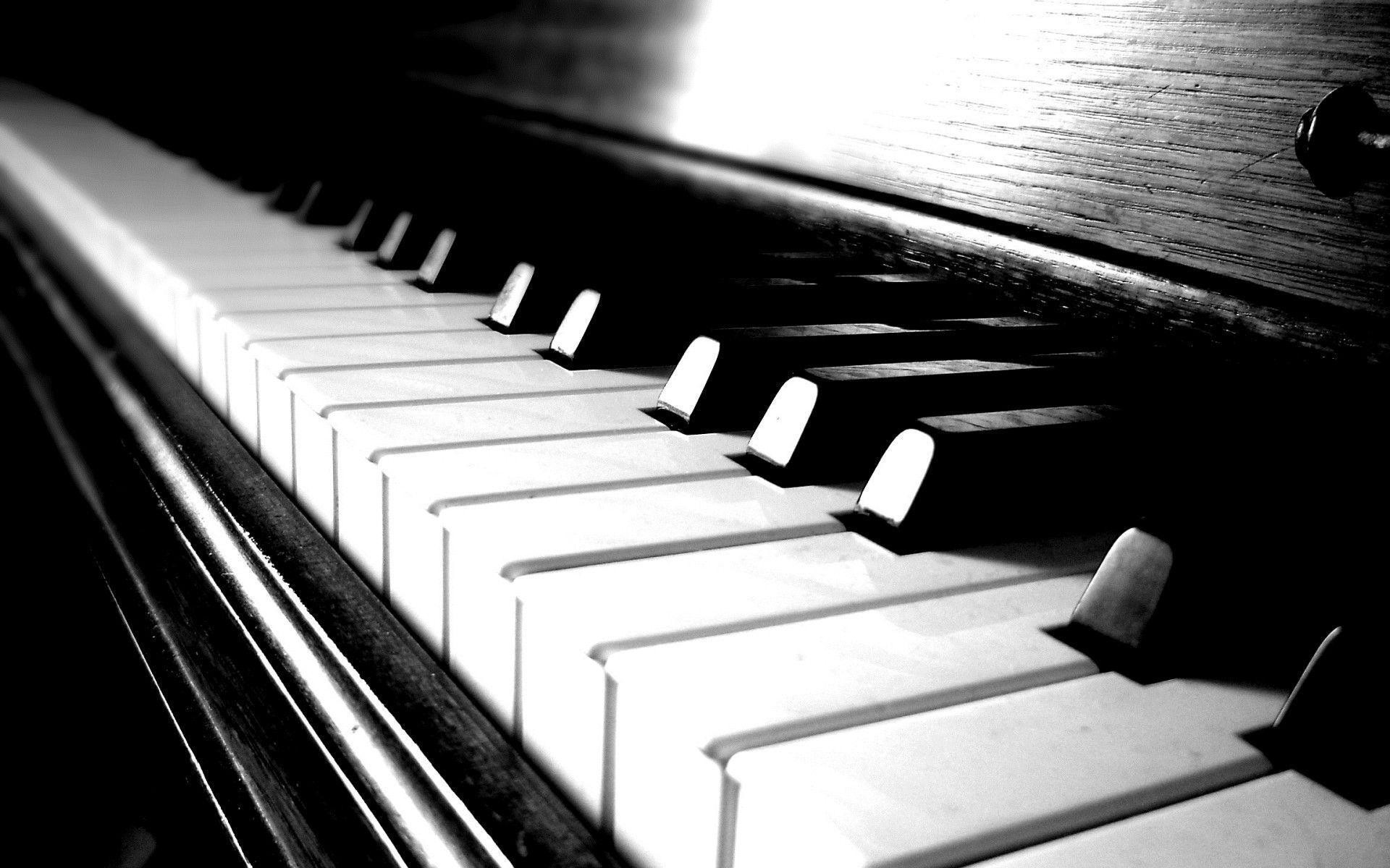 1920x1200 Grand Piano Wallpaper Hd Desktop 9 HD Wallpapers | lzamgs.com