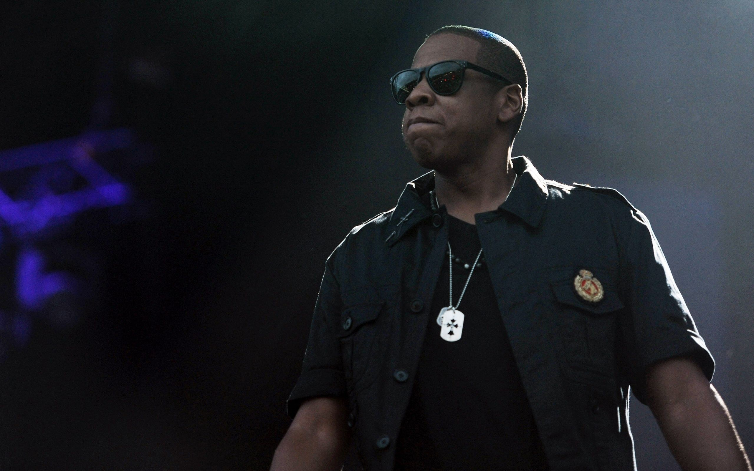 Jay Z Wallpapers Hd 71 Images