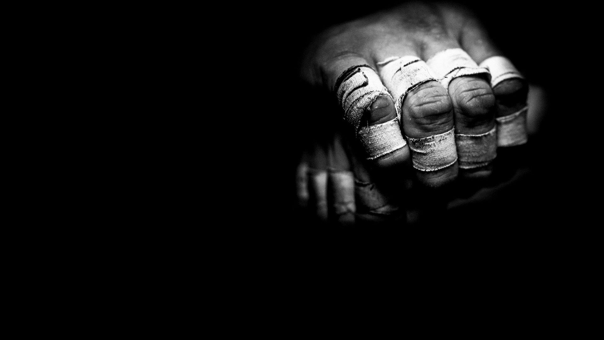 mma wallpapers 1920x1080