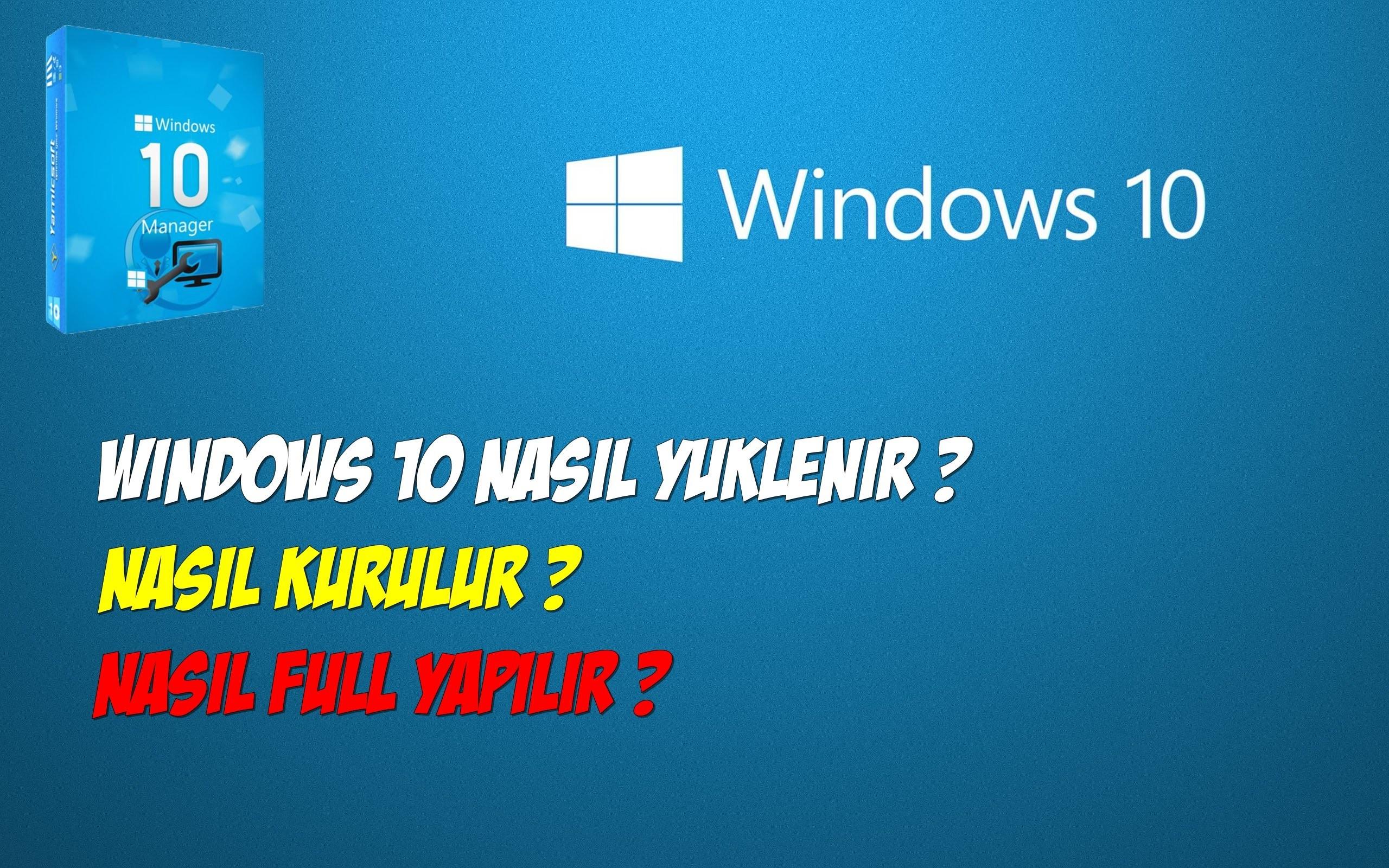 2560x1600 broken glass windows desktop wallpaper hd 3037 wallpaper