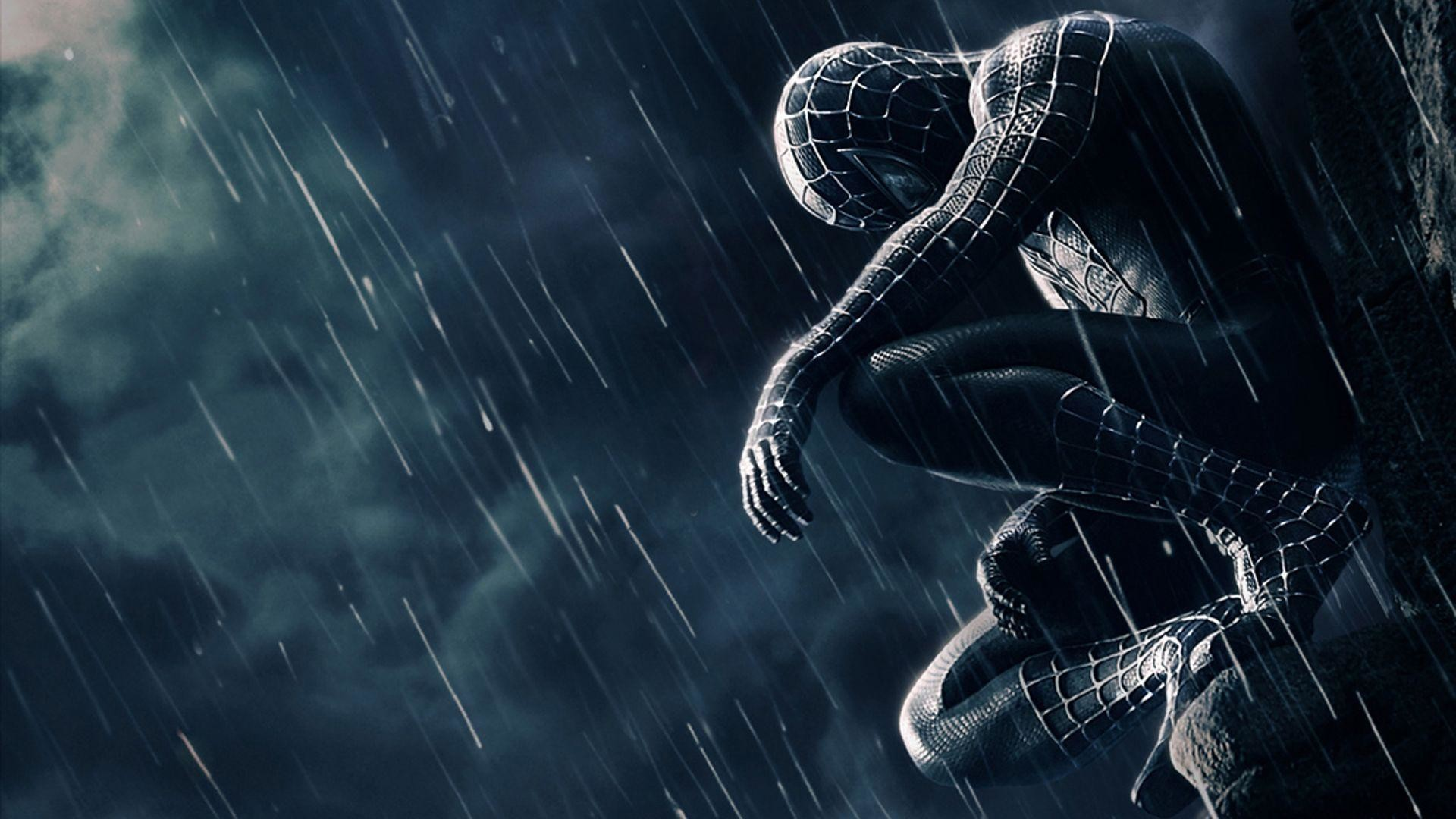 Most Inspiring Wallpaper Mac Spiderman - 886658-minimal-spiderman-wallpapers-1920x1080-macbook  Pic_852097.jpg